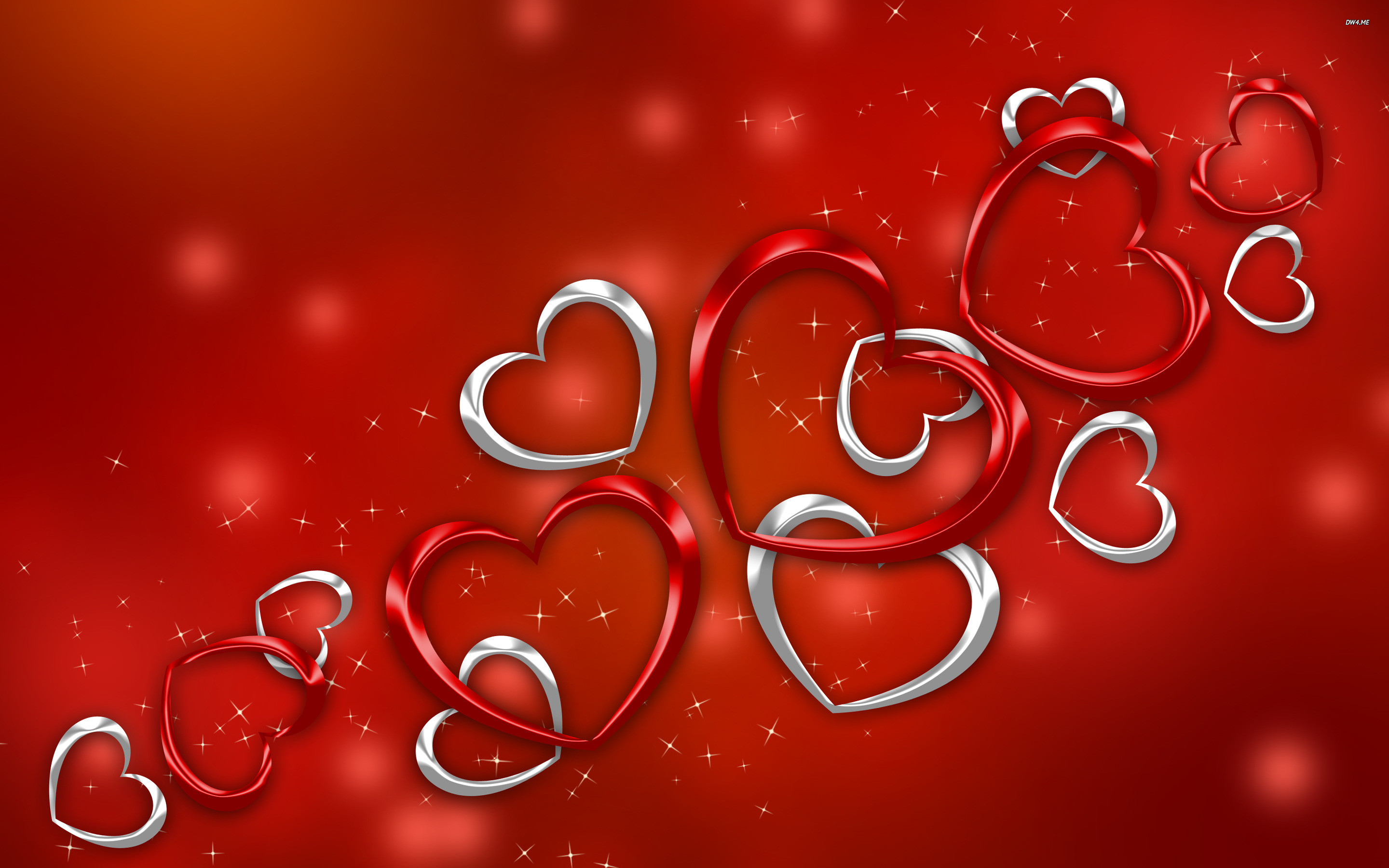 Res: 2880x1800, Graphics, Valentines Day, Text, Love, Heart HD Wallpaper, Holidays & Events  Picture, Background and Image