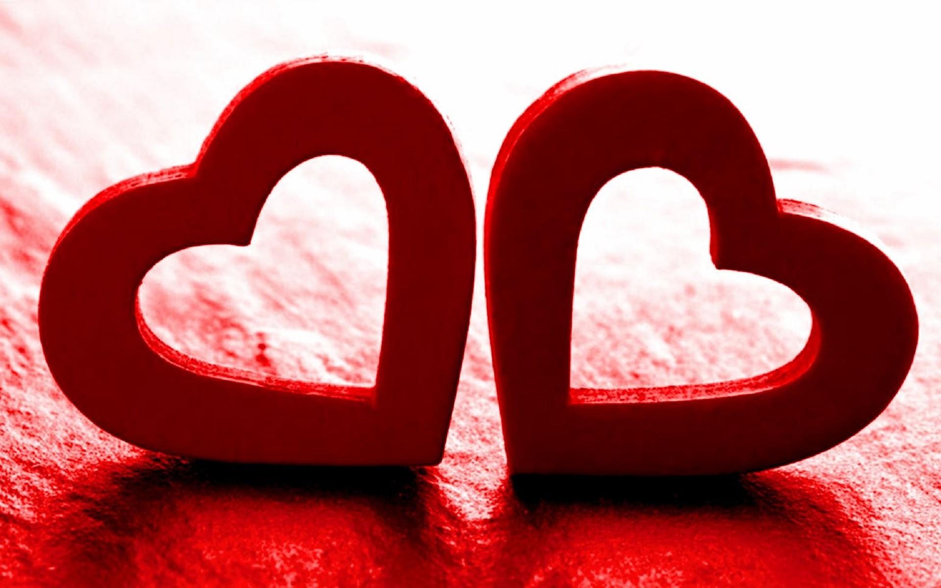 Res: 1920x1200,  Couple heart beautiful love desktop   HD Wallpapers Rocks ·  Download · beautiful love heart wallpapers ...