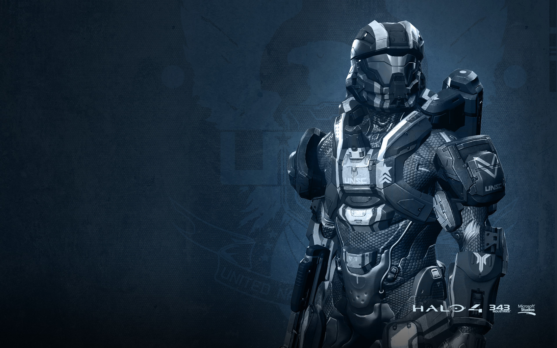 Res: 1920x1200, Halo 4 HD Wallpaper | Hintergrund |  | ID:354232 - Wallpaper Abyss