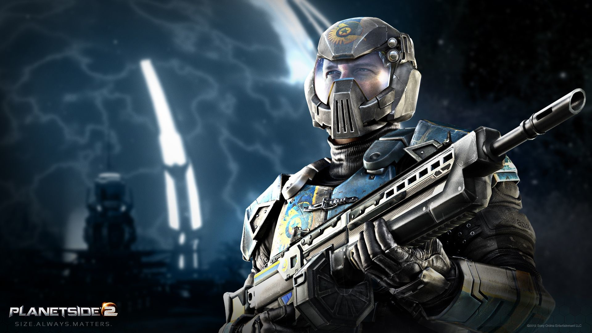 Res: 1920x1080, Halo Spartan Wallpapers Wallpaper