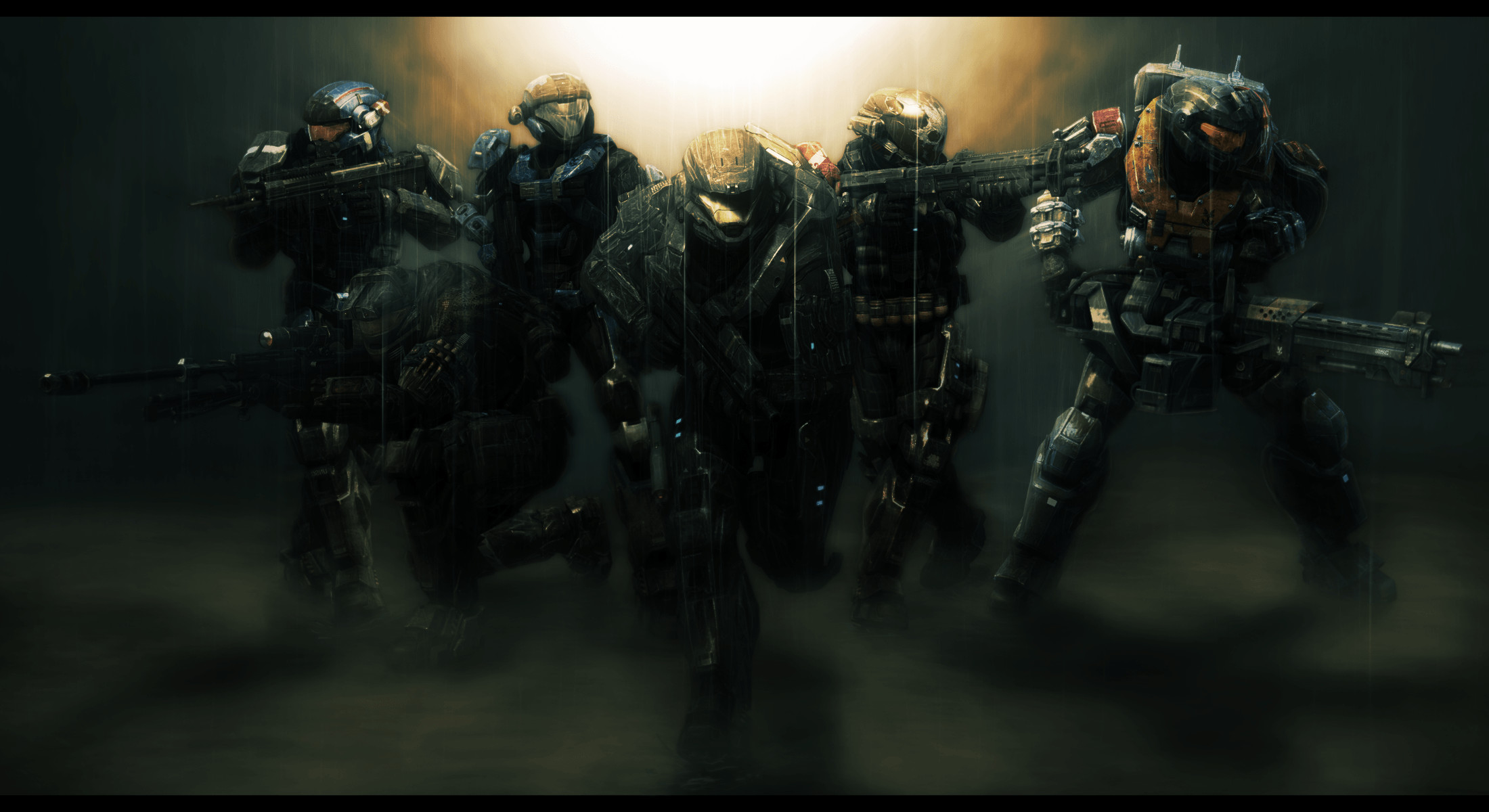Res: 2200x1200, halo reach club images halo reach HD wallpaper and background photos .