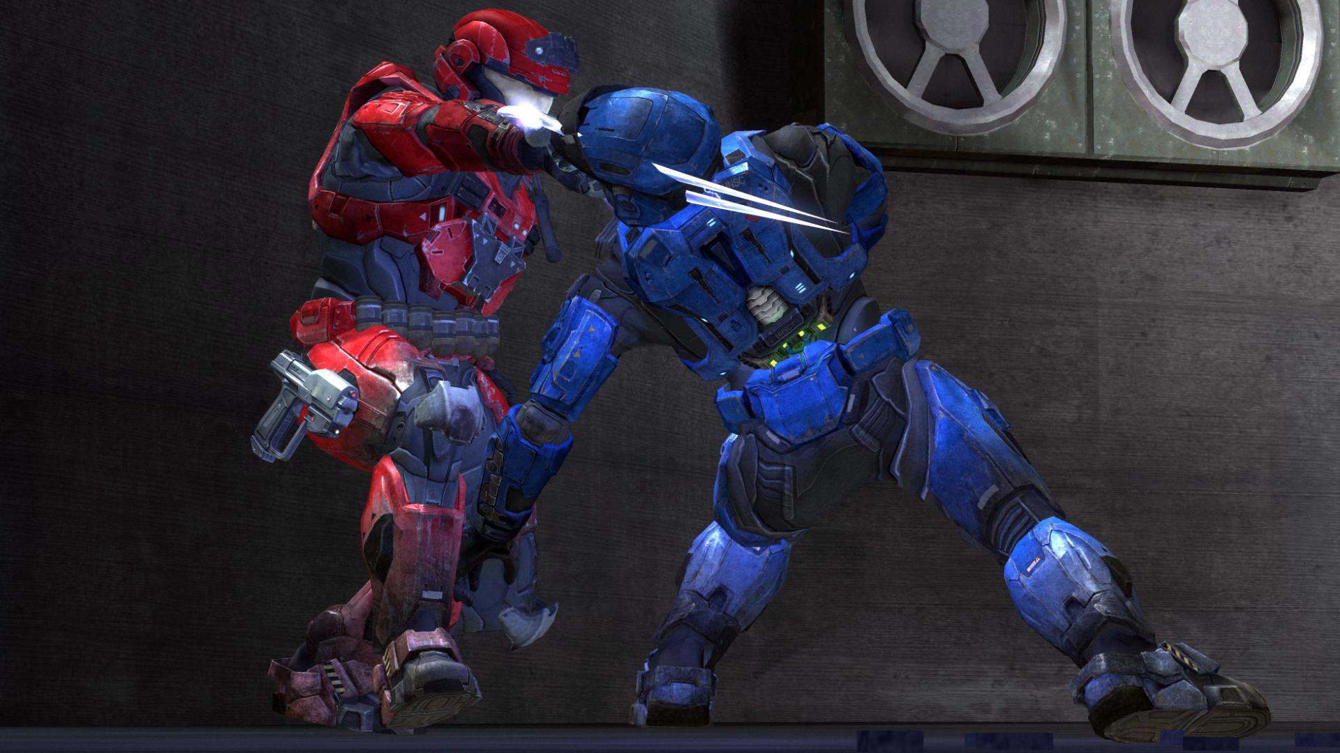 Res: 1920x1080, Halo Spartan wallpaper