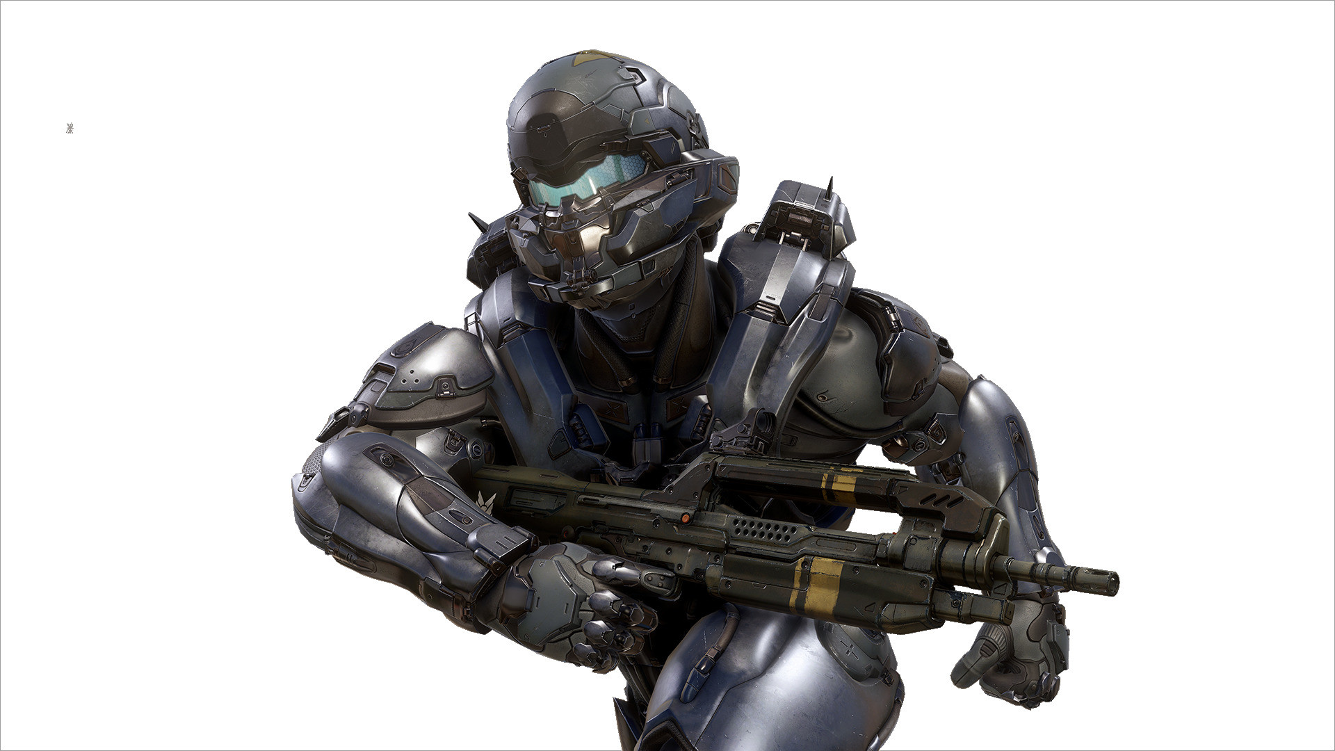 Res: 1920x1080,  spartan locke halo 5 halo 5 guardians halo wallpaper and  background JPG 331 kB