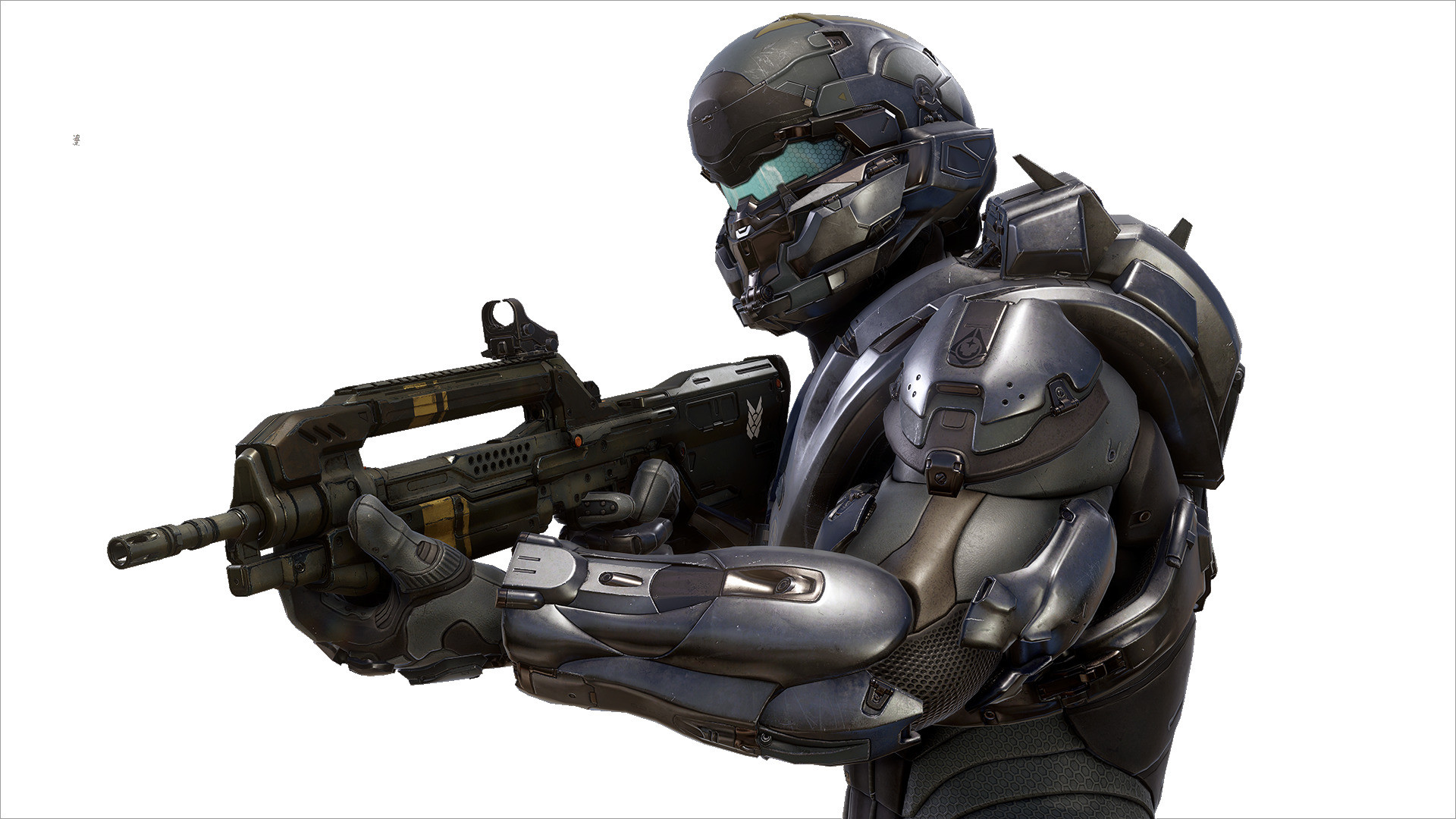 Res: 1920x1080,  spartan locke halo 5 halo 5 guardians halo wallpaper and  background JPG 382 kB