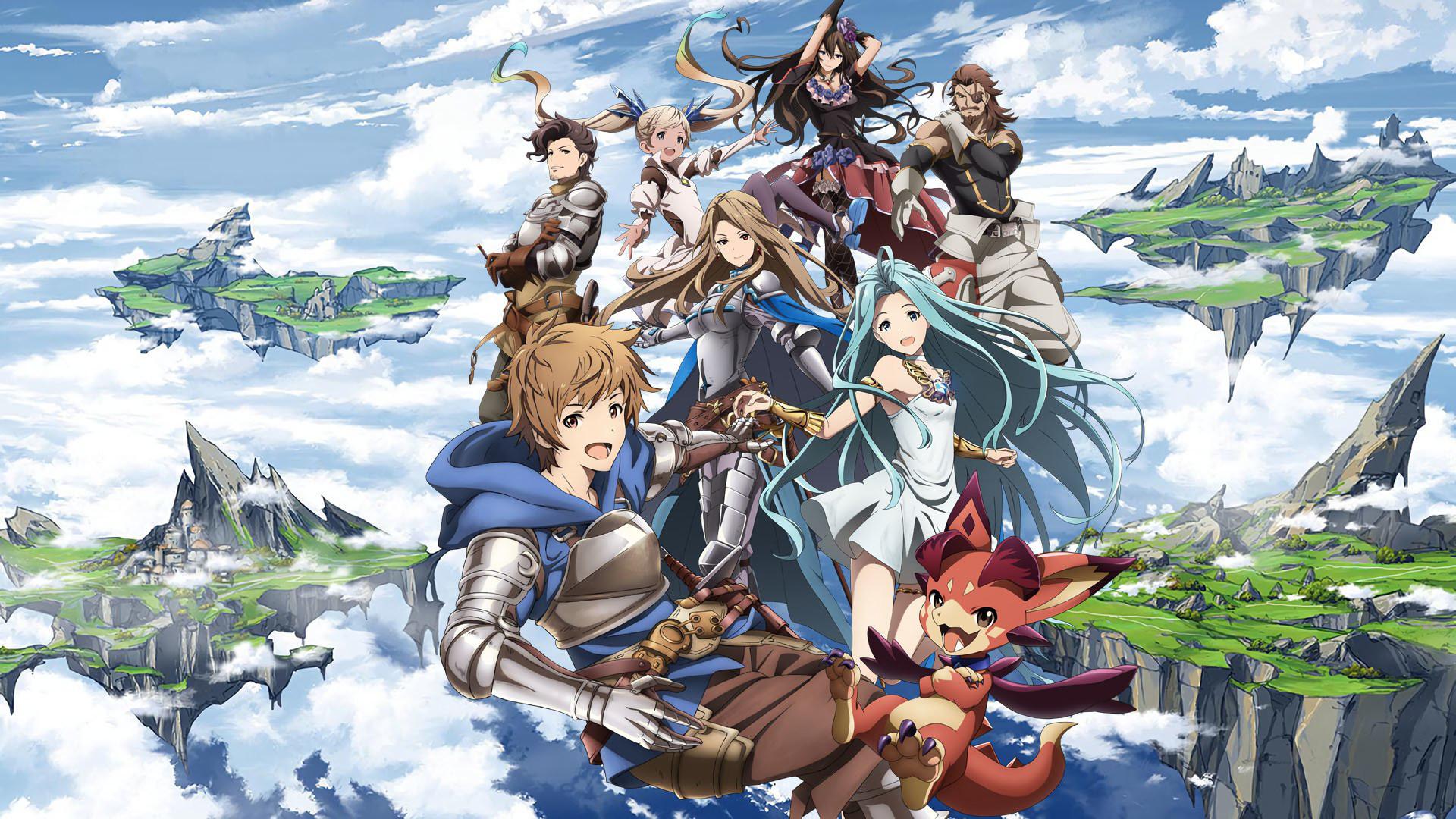 Res: 1920x1080, 1920x1200 Final Fantasy Cloud Anime wallpaper. | HD Wallpapers | Pinterest  | Final fantasy cloud