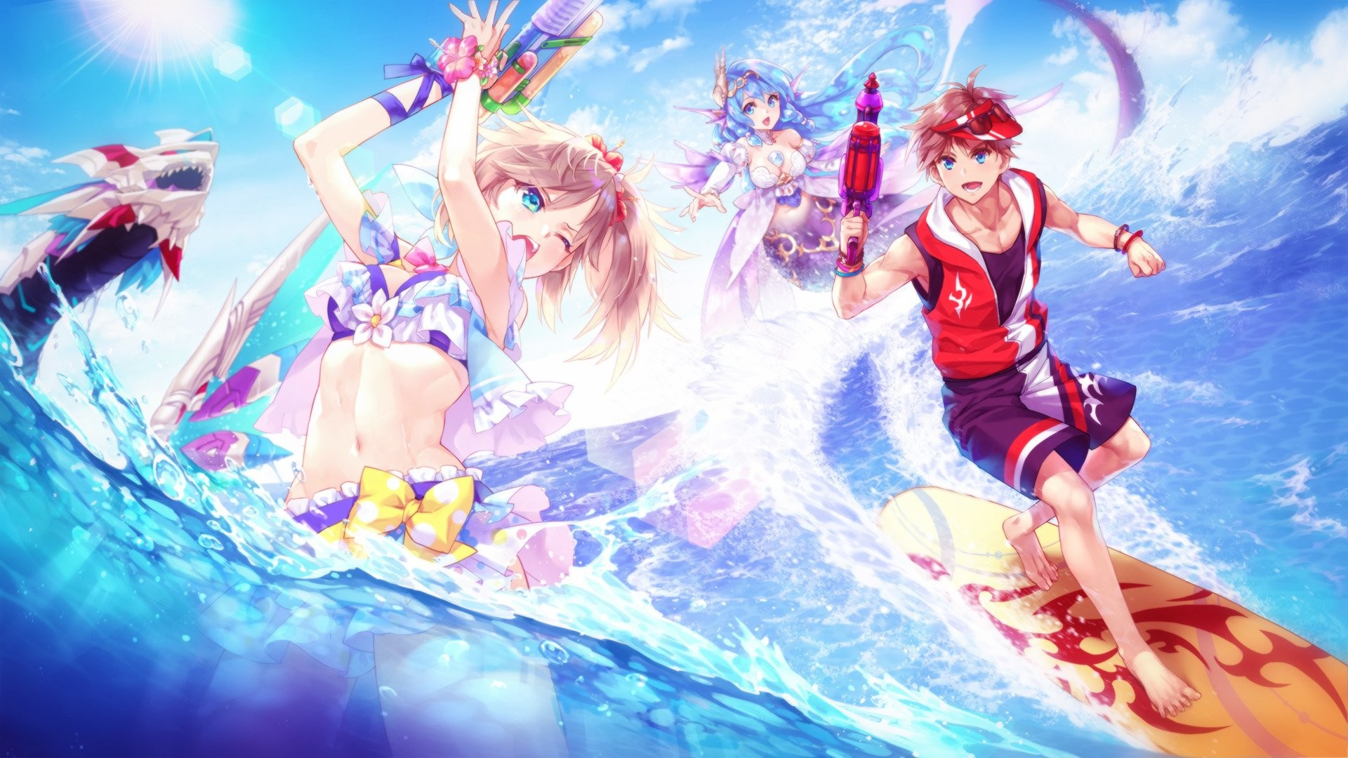 Res: 1920x1080, Wallpapers ID:870518