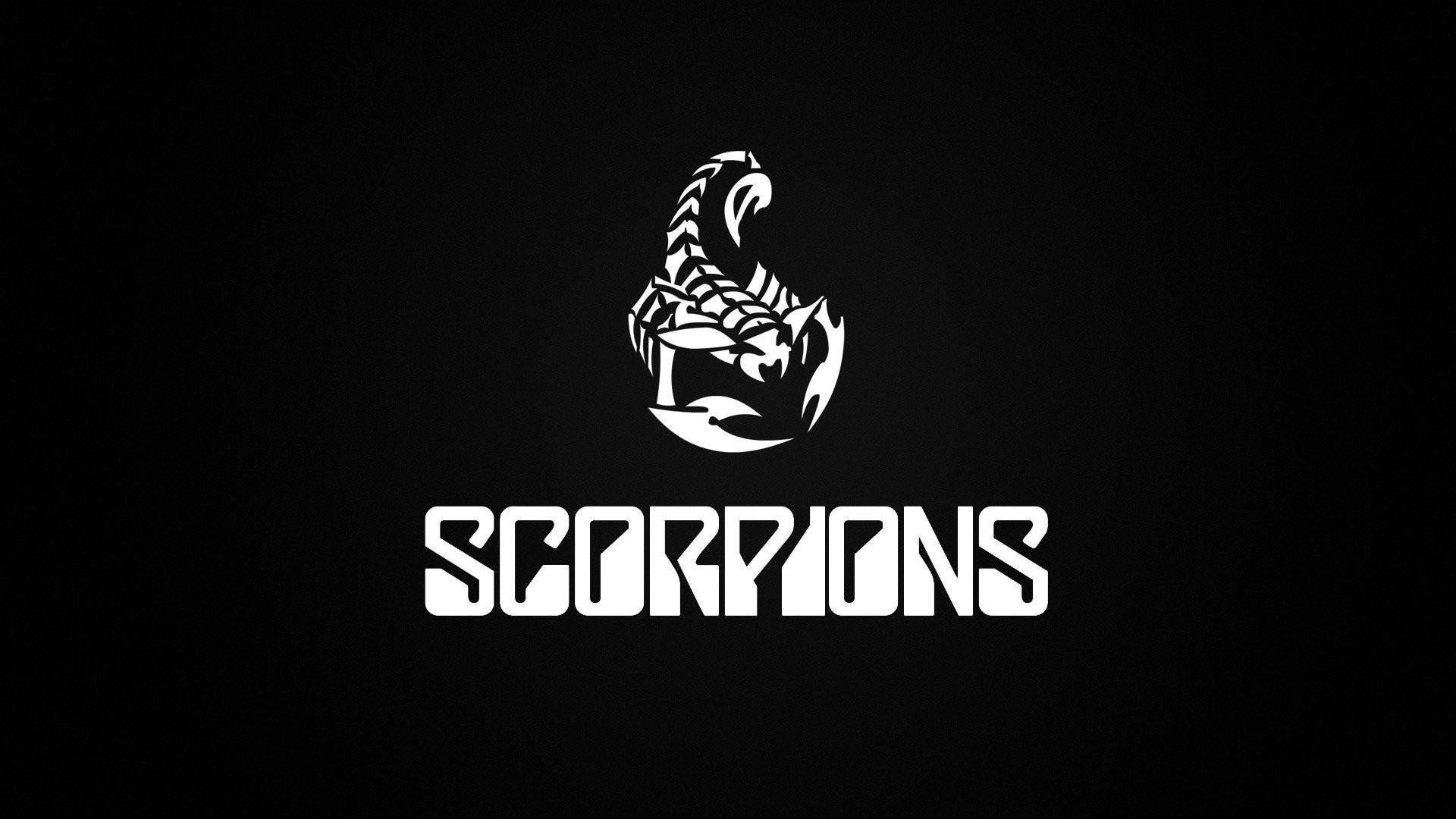 Res: 1920x1080,  Musik - Scorpions Wallpaper