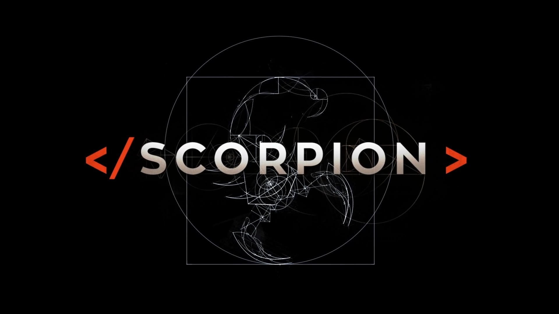Res: 1920x1080, Scorpion Wallpaper 6 - 1920 X 1080