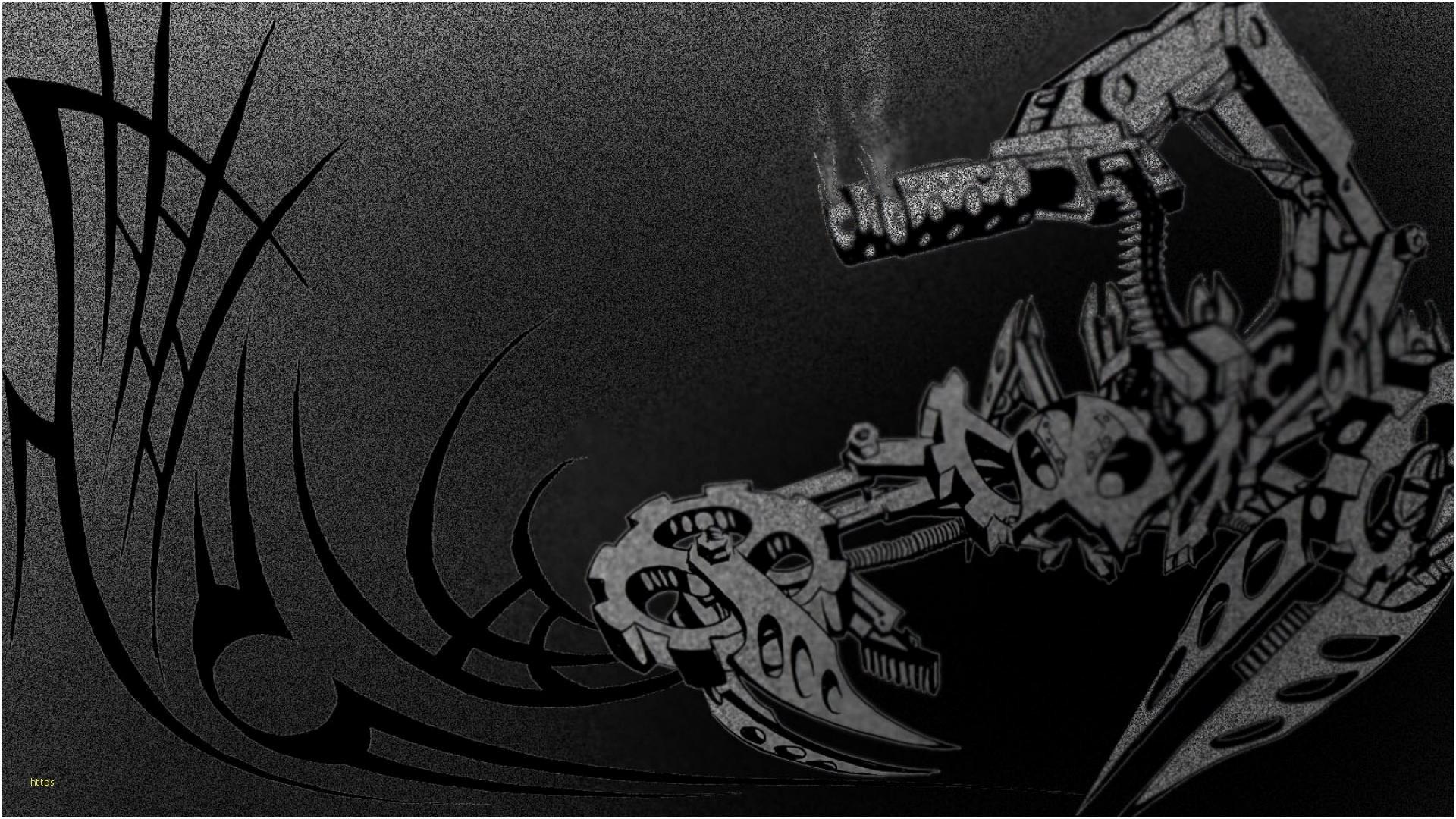 Res: 1920x1080, Scorpion Wallpaper Inspirational Scorpion Hd Desktop Wallpapers