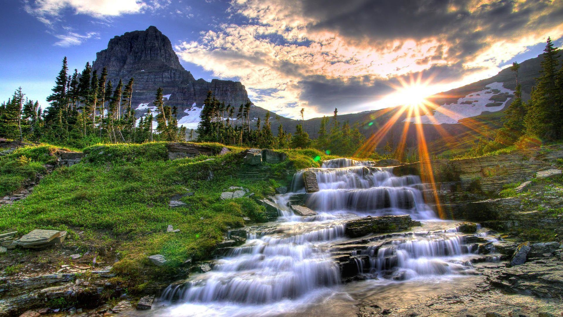 Res: 1920x1080, Cool Hd Nature Wallpapers Hd Background 8 HD Wallpapers   Hdimges.