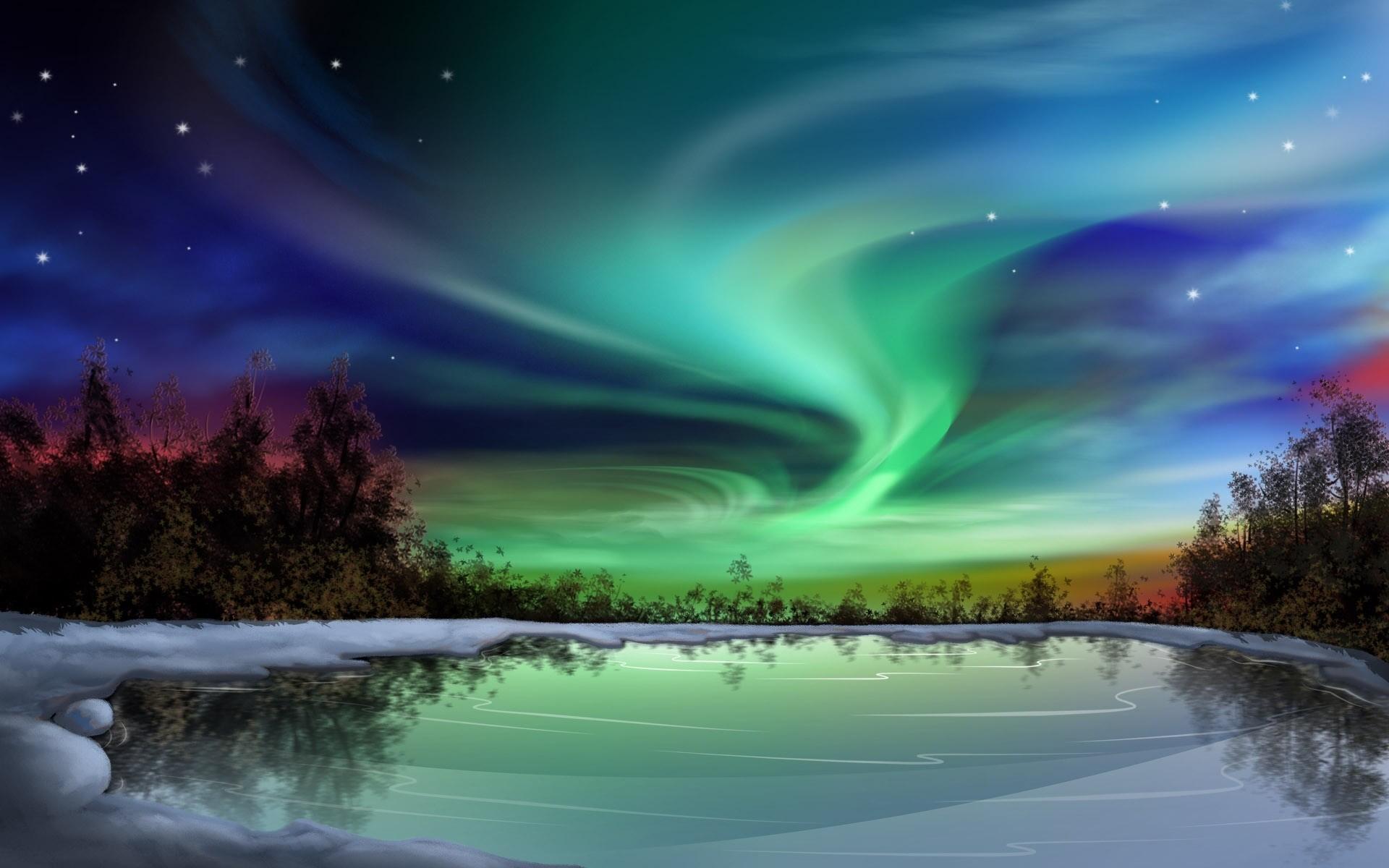 Res: 1920x1200, Download HD nature wallpaper.