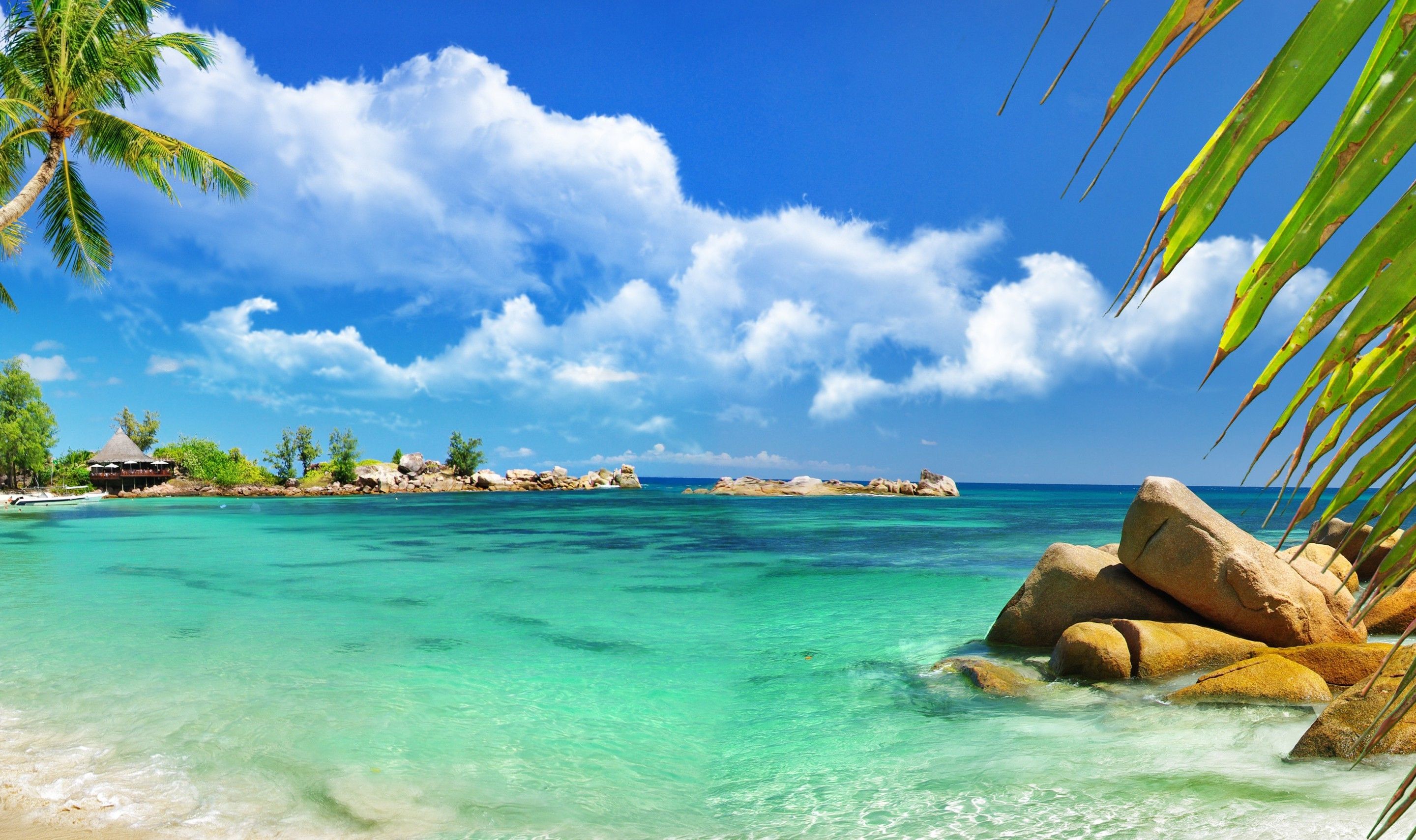 Res: 2880x1710, amazing views, nature wallpaper for samsung, hd landscape wallpapers,  green, sky,