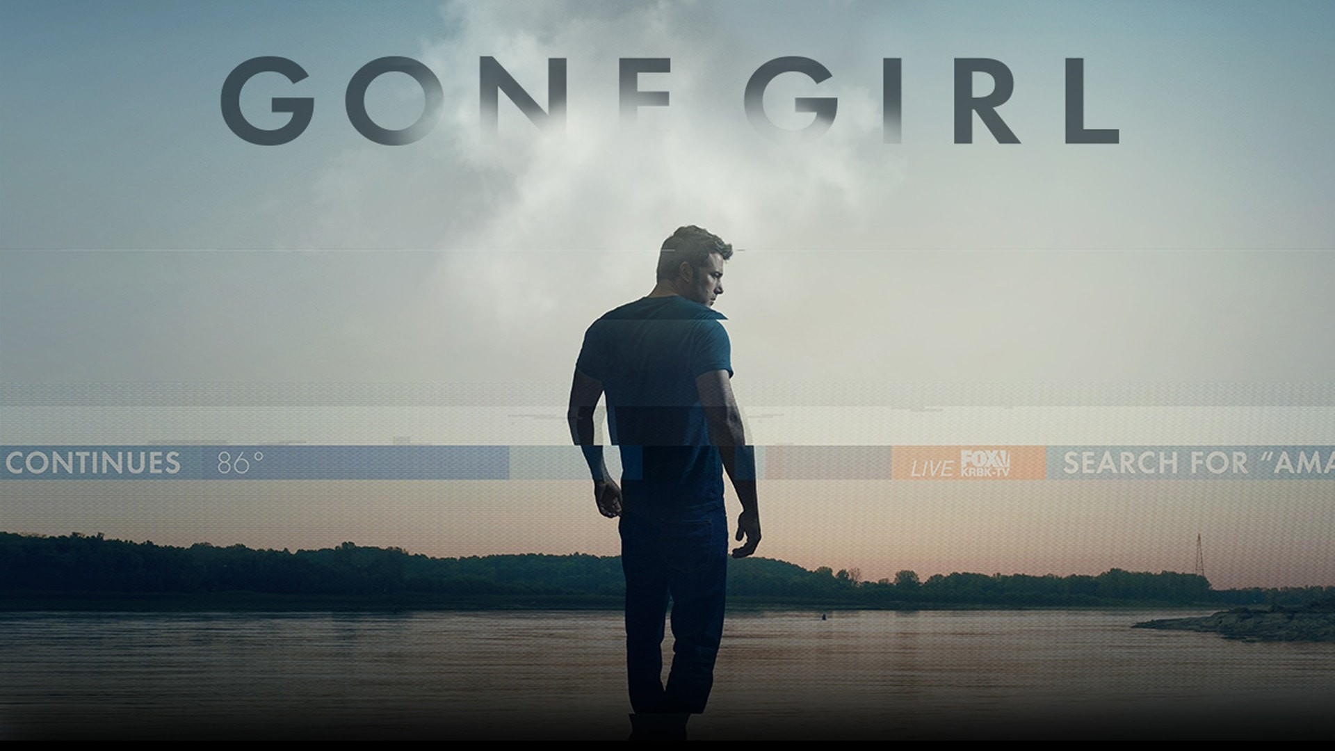 Res: 1920x1080, Gone Girl Wallpapers