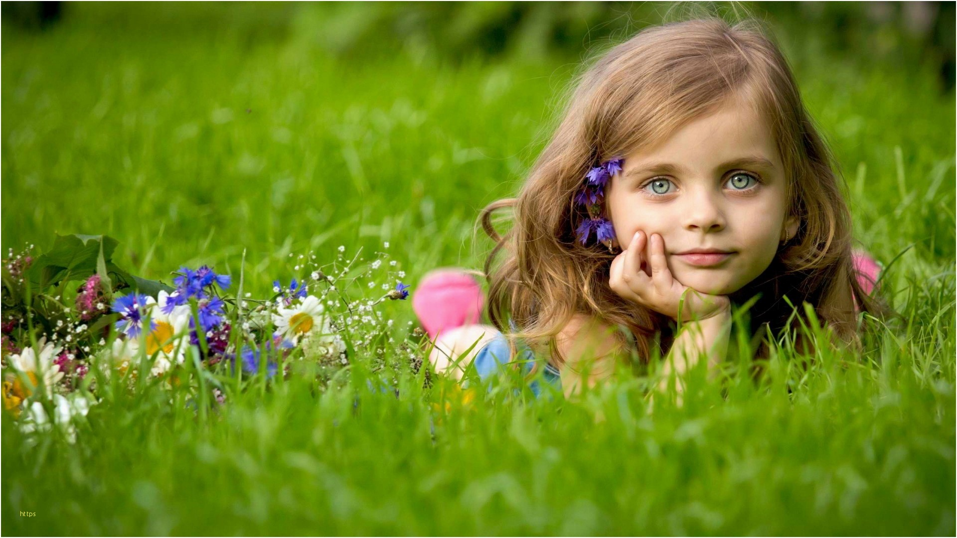 Res: 1920x1080, ... Cute Girl Wallpapers Luxury Cute Little Girl Hd Wallpaper  Stylishhdwallpapers