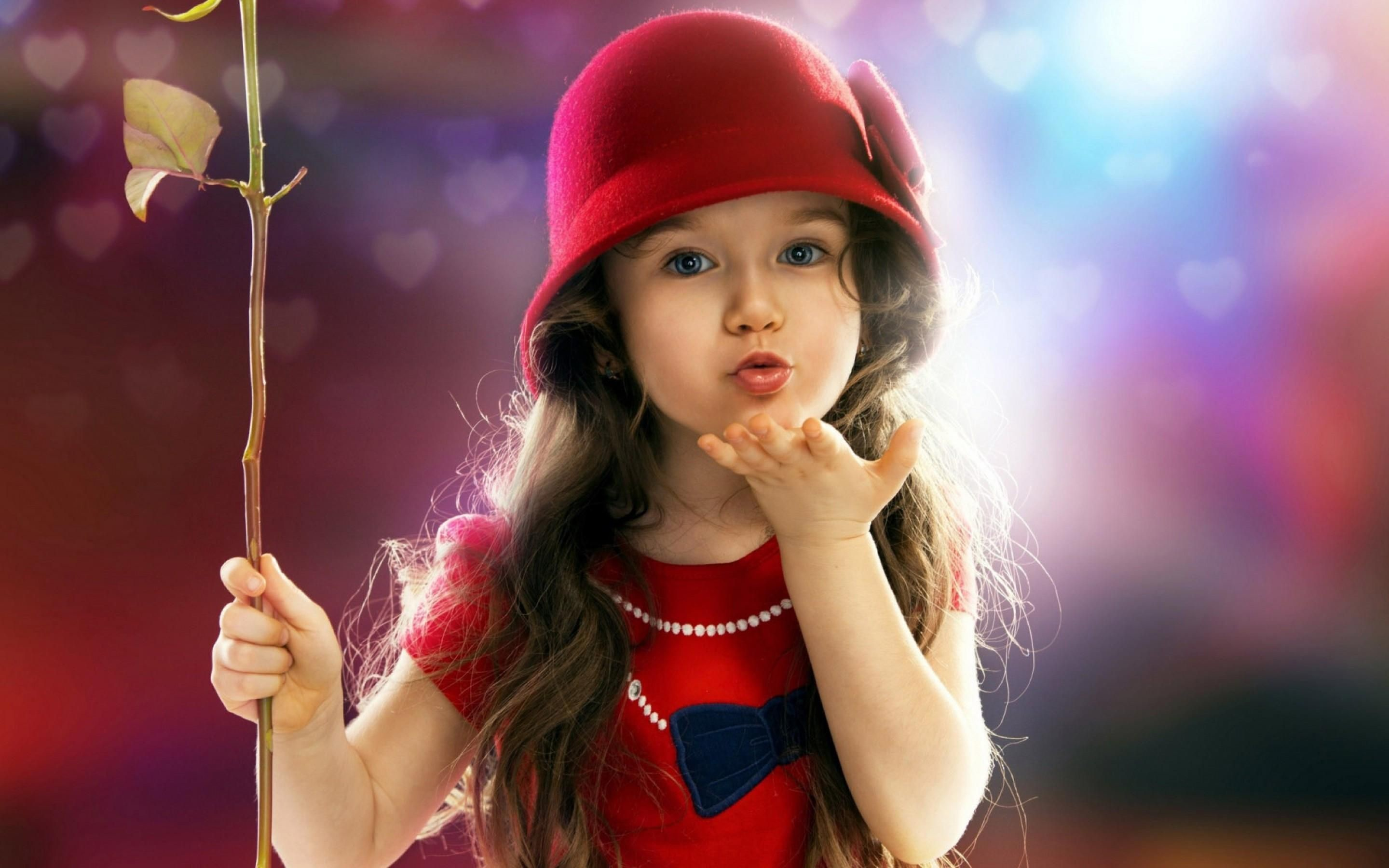 Res: 2880x1800, 215 Little Girl HD Wallpapers | Backgrounds - Wallpaper Abyss