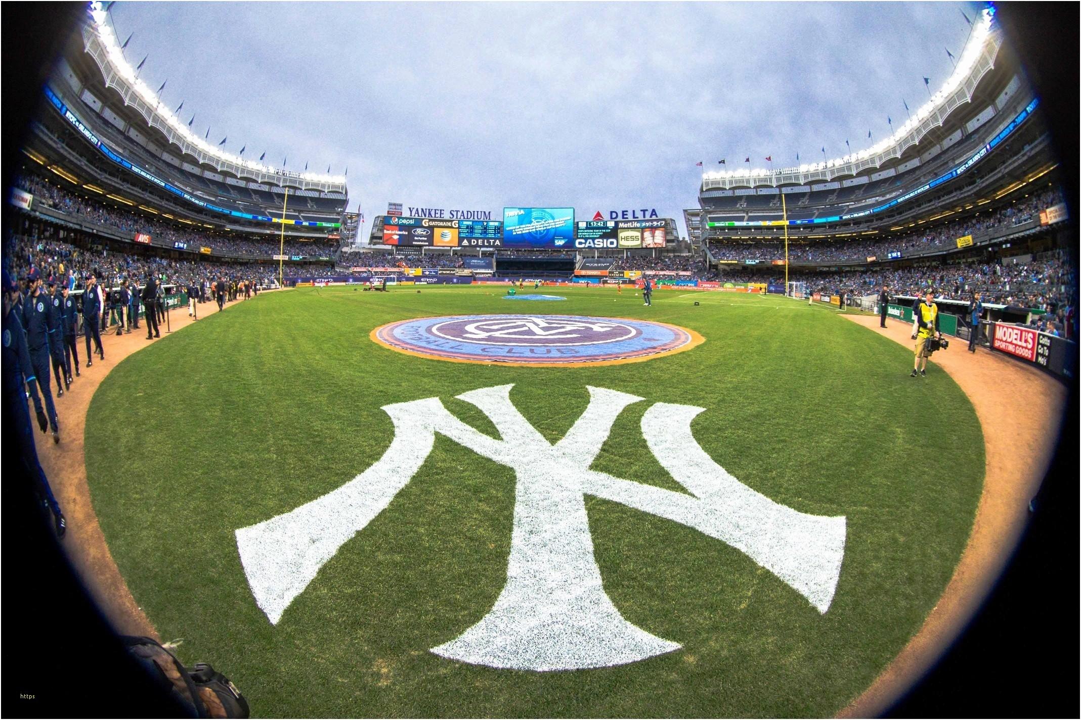 Res: 2137x1425, Yankee Stadium Football Seating Chart Awesome Yankee Stadium Wallpaper 2018  64 Images