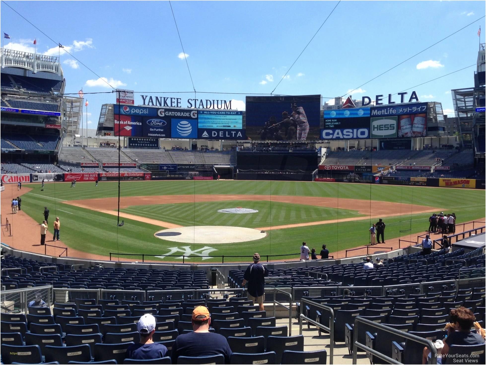 Res: 1958x1469, Yankee Stadium Football Seating Chart Fresh New York Yankees Stadium  Wallpaper 52 Images