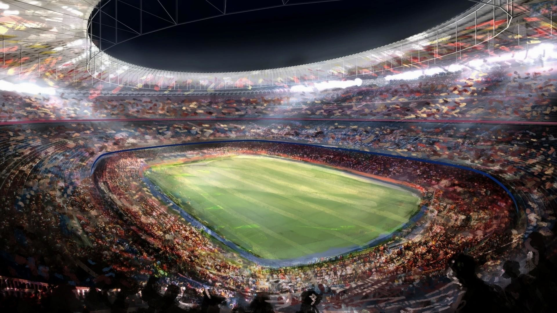 Res: 1920x1080, yankee stadium wallpaper #828935
