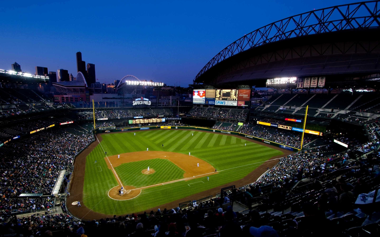 Res: 2880x1800, Baseball Stadium Wallpaper 44 Images