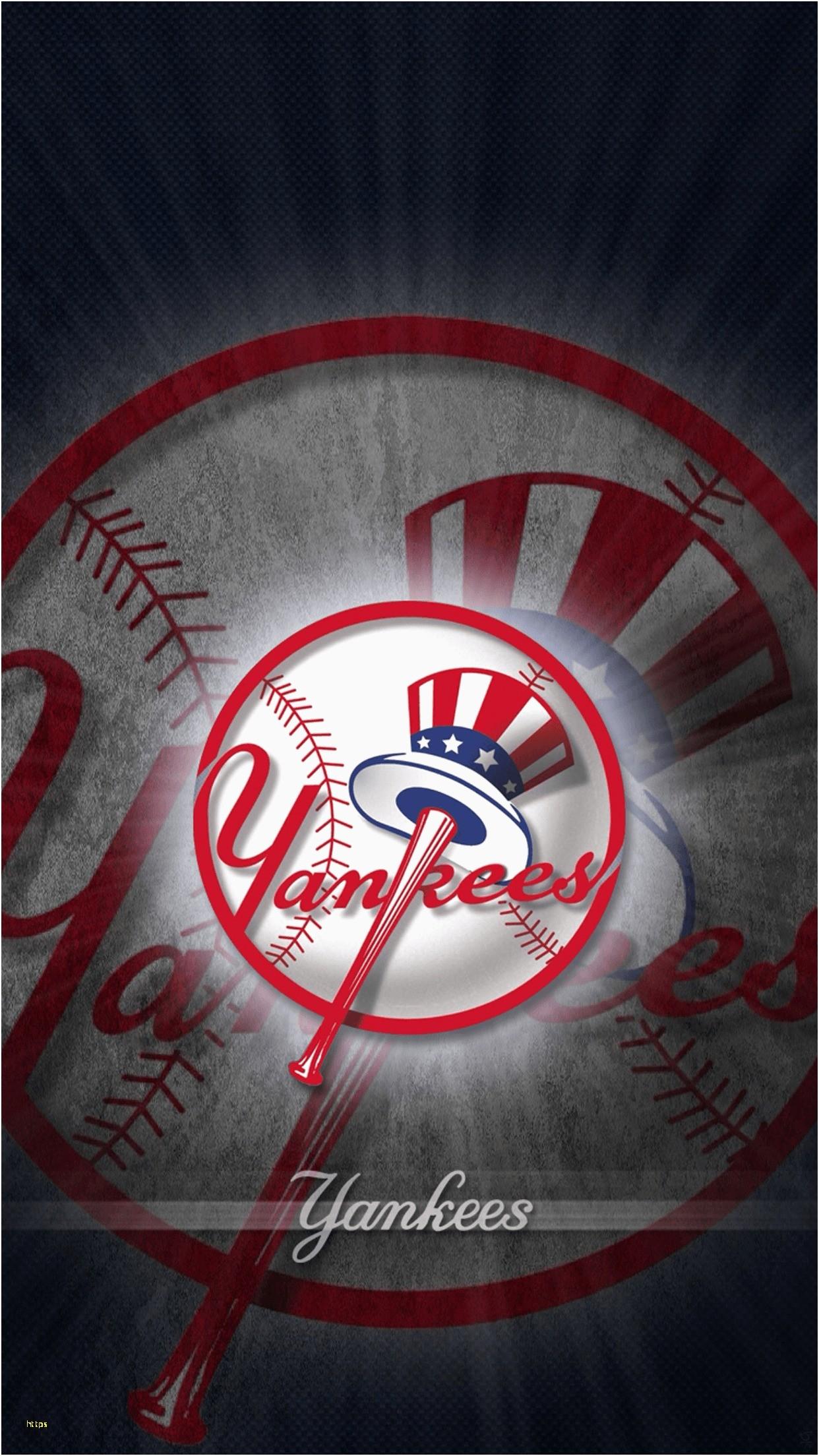 Res: 1242x2208, Yankees Wallpaper Luxury Yankee Stadium Wallpapers 2017 Wallpaper Cave