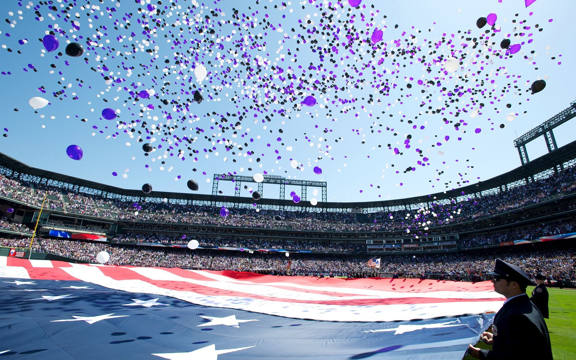 """Res: 1920x1200, 744x1392 Yankees Stadium Wallpapers Group (64+)"""">"""
