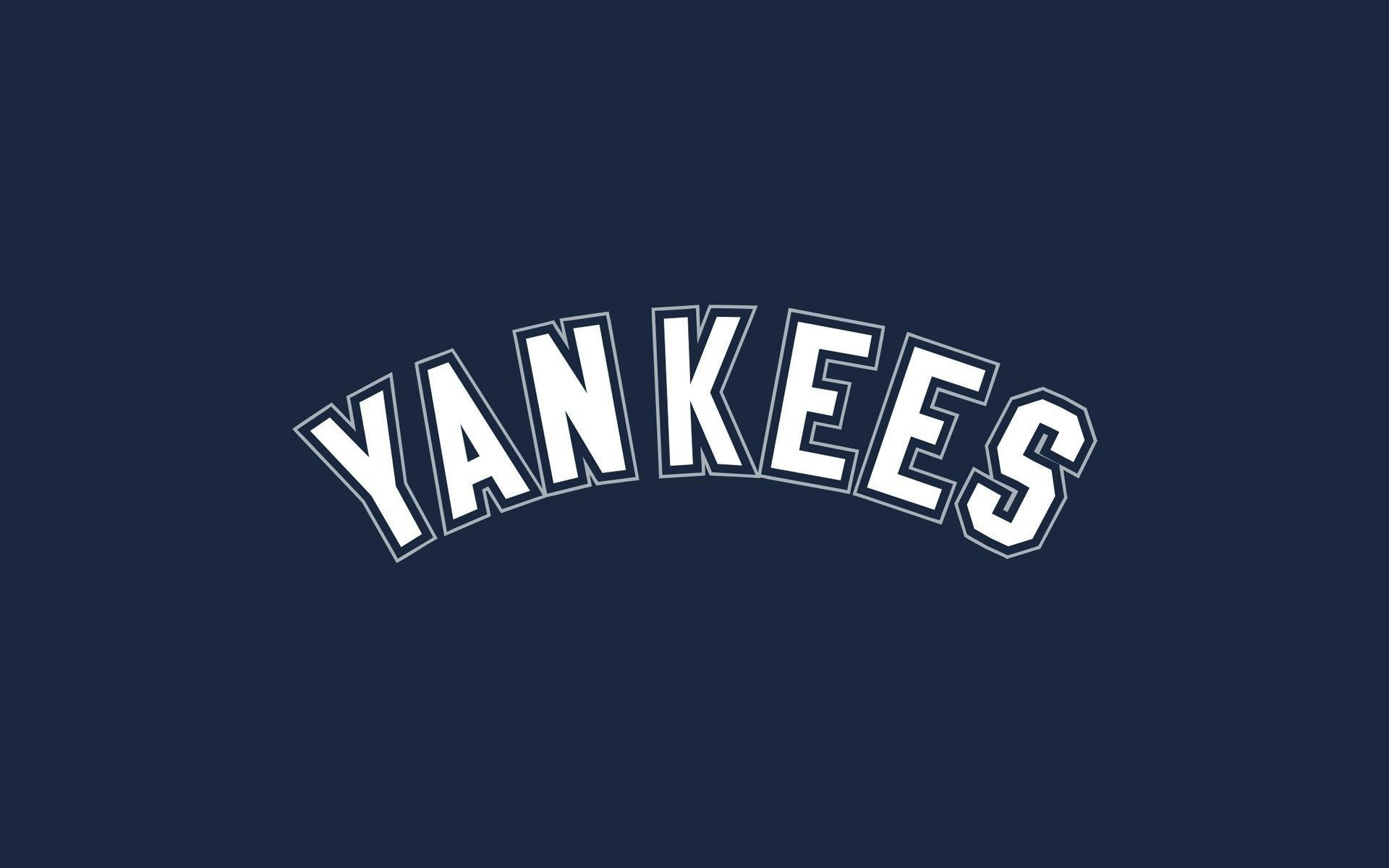 Res: 1920x1200, New York Yankees Wallpapers HD Download