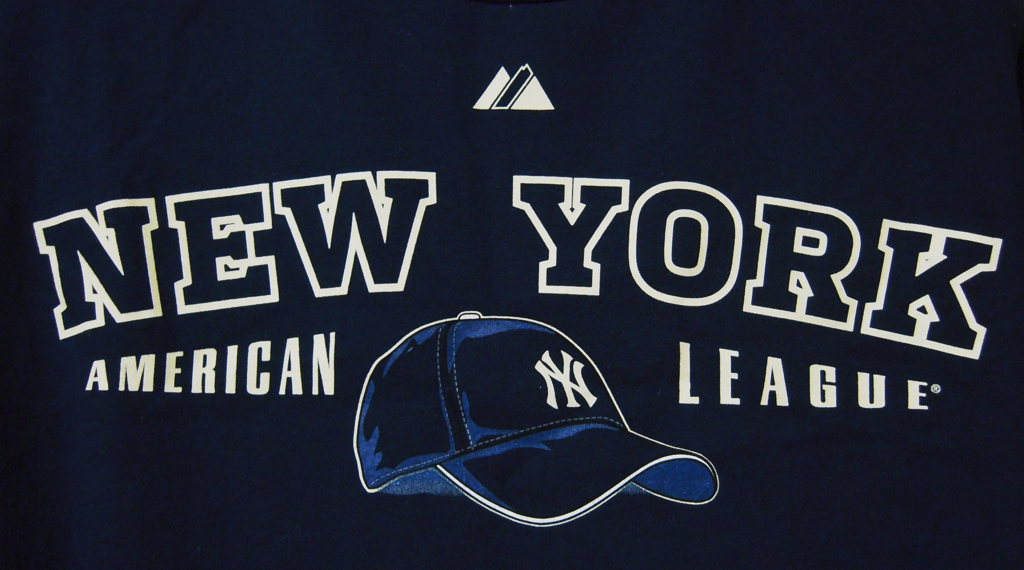 Res: 3302x1837, Yankee Stadium Wallpapers - Wallpaper Cave .