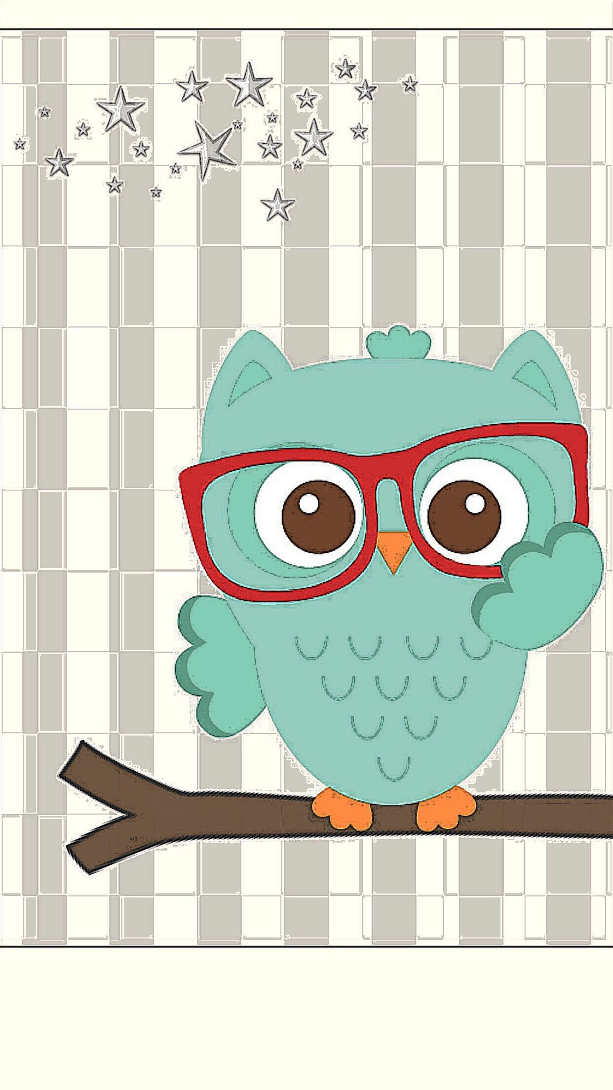 Res: 1242x2208, Owl Wallpaper, Wallpaper Ipad Mini, Funny Owls, Phone Backgrounds, Wallpaper  Backgrounds, Wallpapers Ipad, Cute Owl, Classroom Rules, Eye Glasses