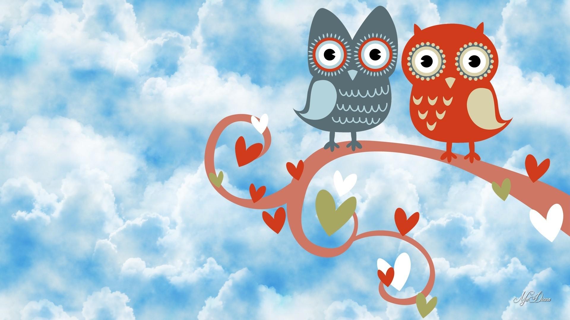Res: 1920x1080, HD Cute Owl Photos.