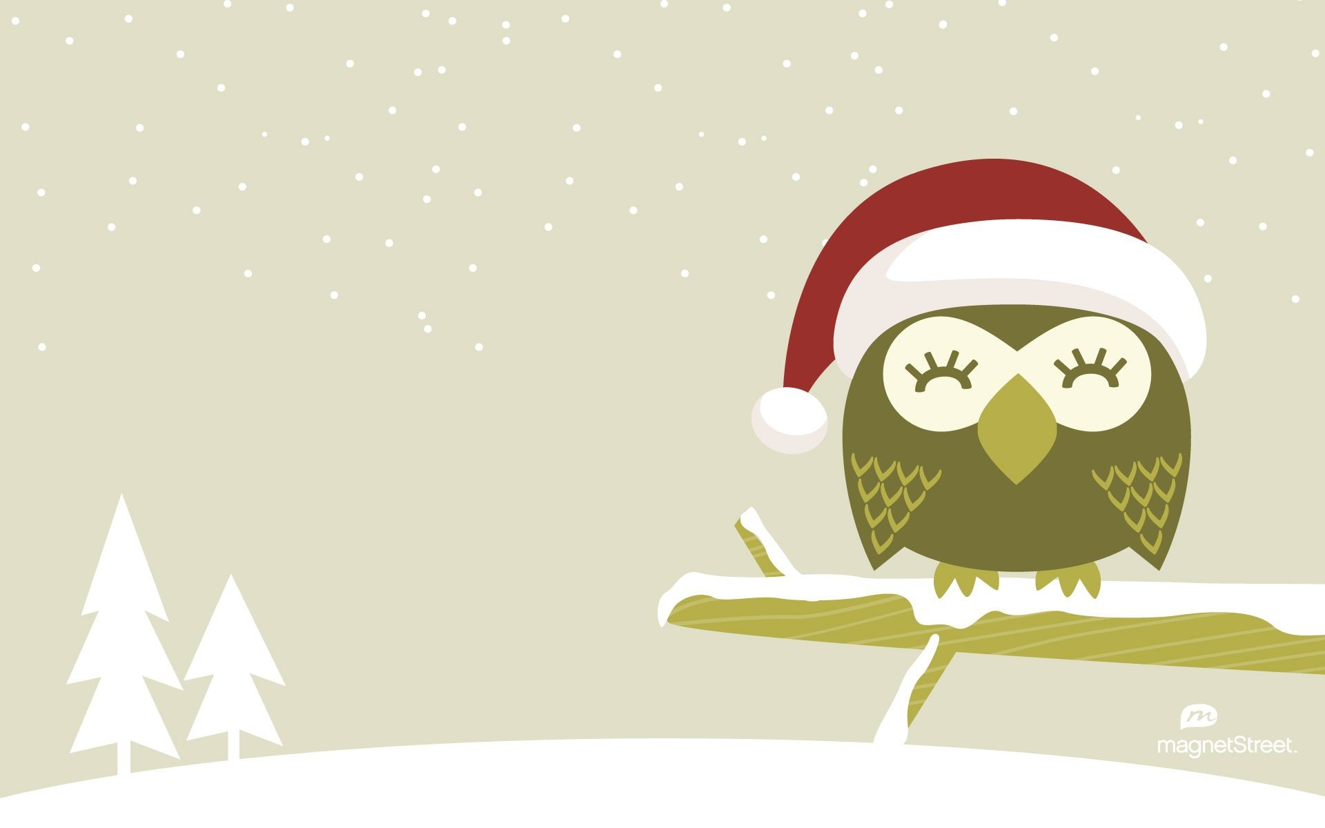 Res: 1920x1200, Wallpapers For > Cute Owl Desktop Wallpaper Hd