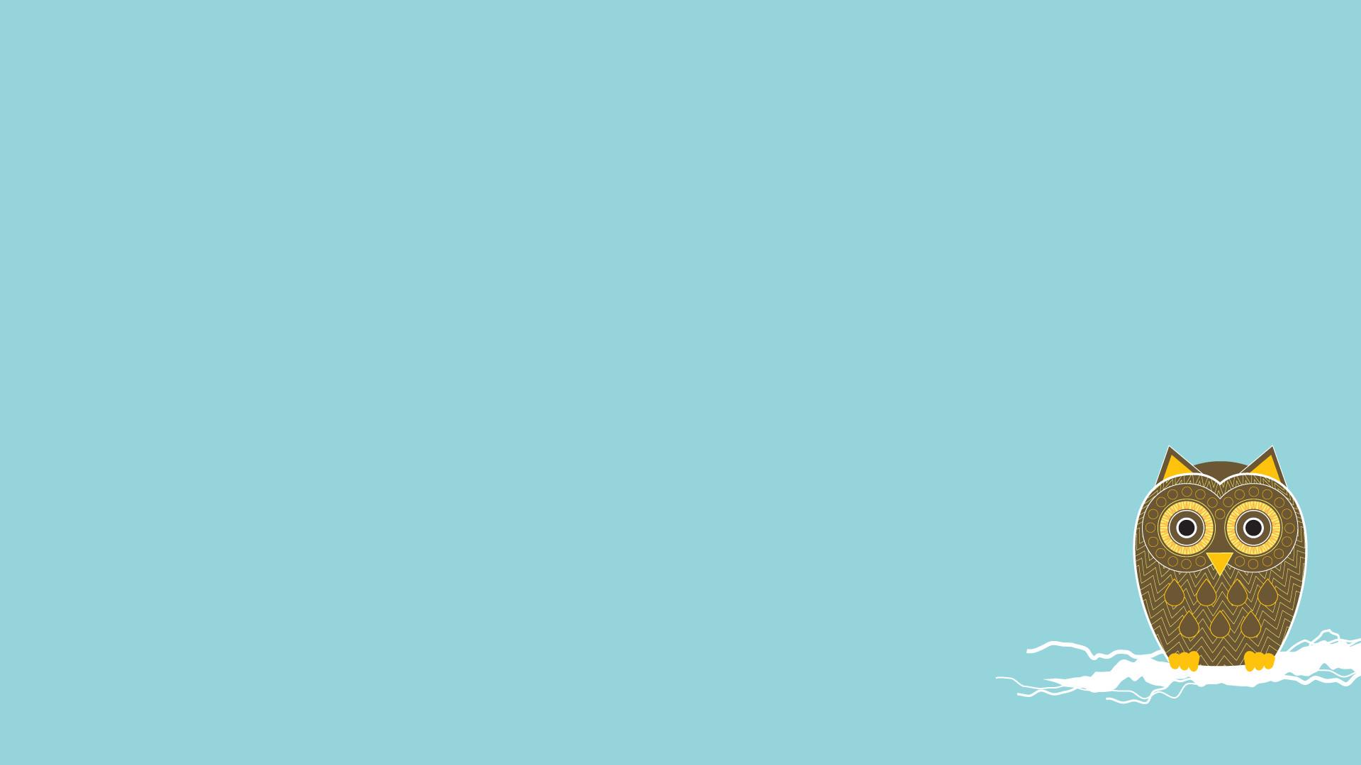 Res: 1920x1080, Download Abstract Owls Wallpaper    Wallpoper #296860