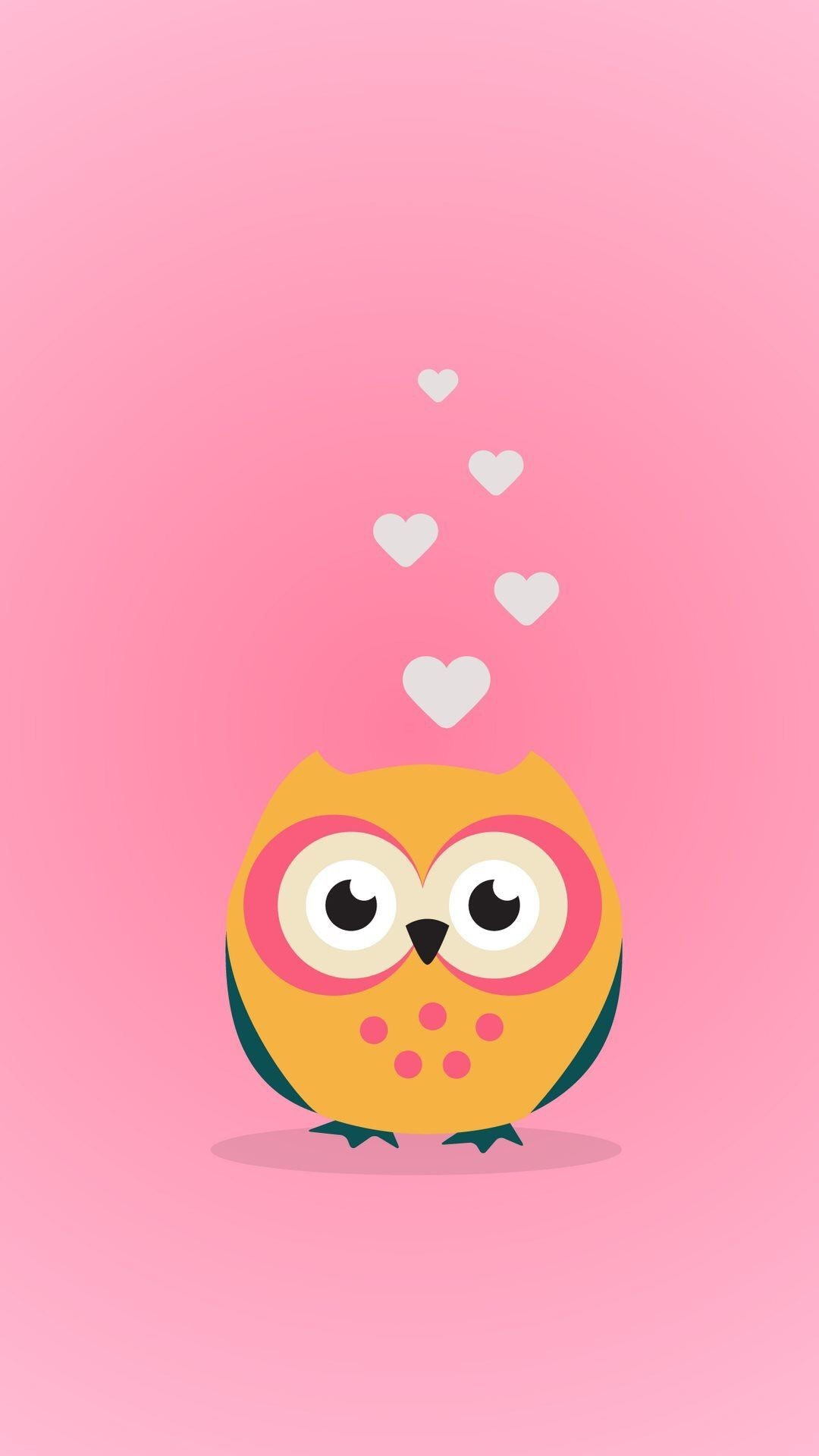 Res: 1080x1920, Owl Wallpaper, Cute Owl, Iphone Wallpapers, Owls, Iphone Backgrounds, Birds