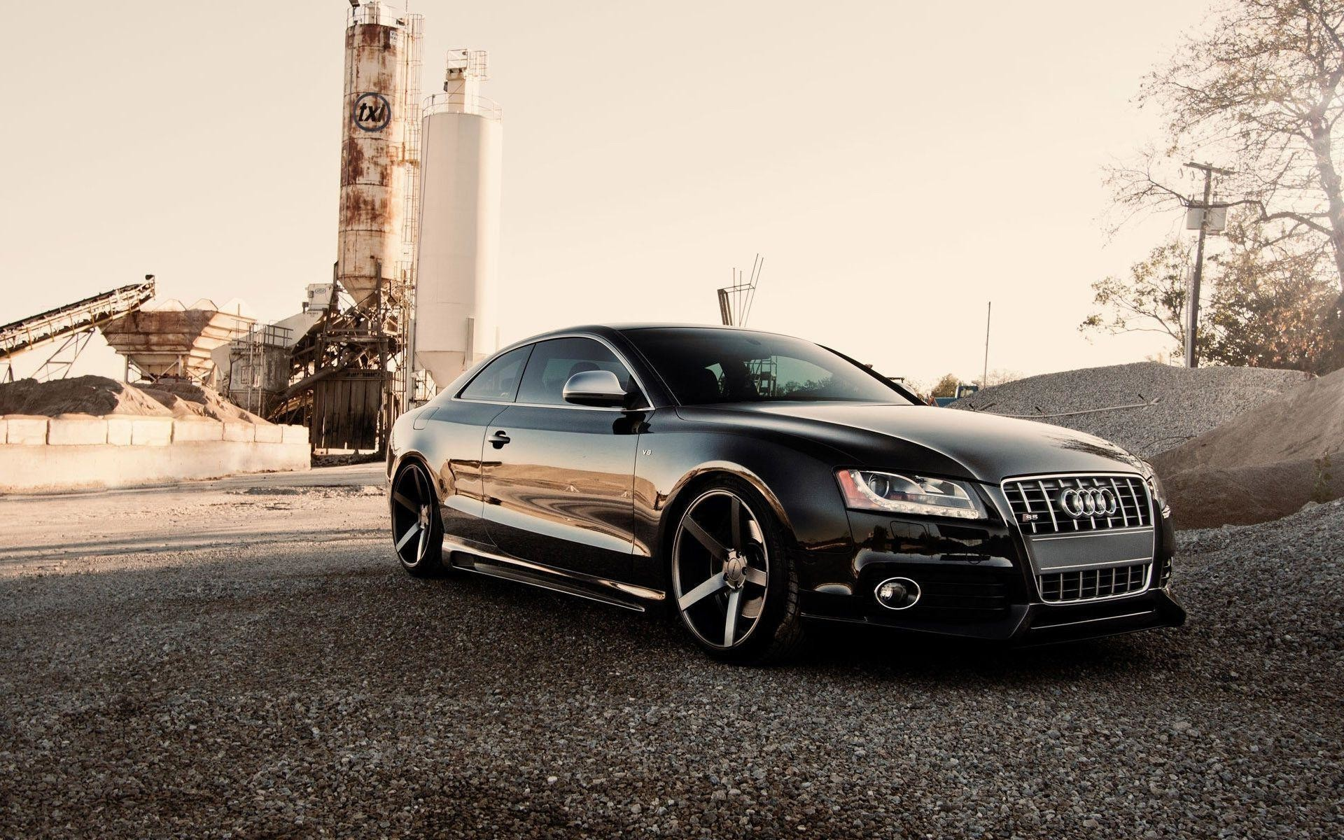 Res: 1920x1200, Audi S5 Wallpapers - Full HD wallpaper search