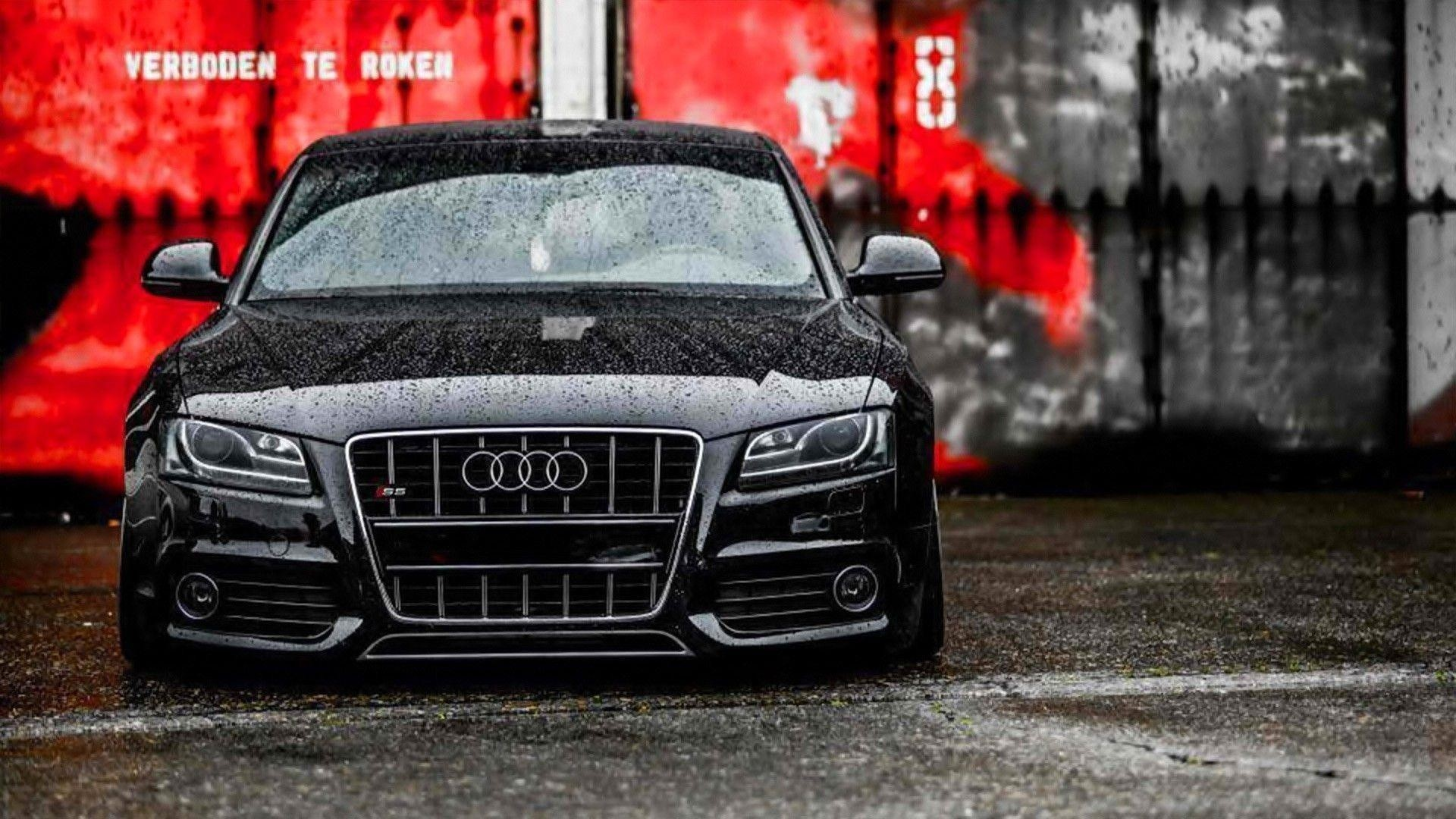 Res: 1920x1080, 11 Audi S5 Wallpapers | Audi S5 Backgrounds