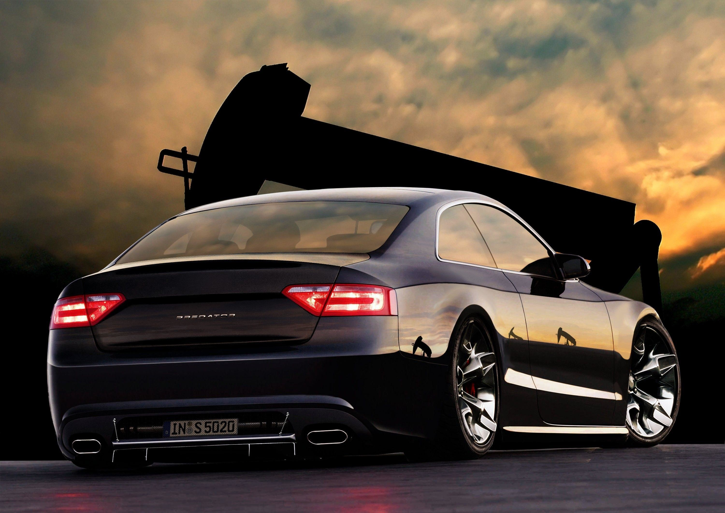 Res: 3000x2121, Nothing found for Audi S5 Wallpaper Hd