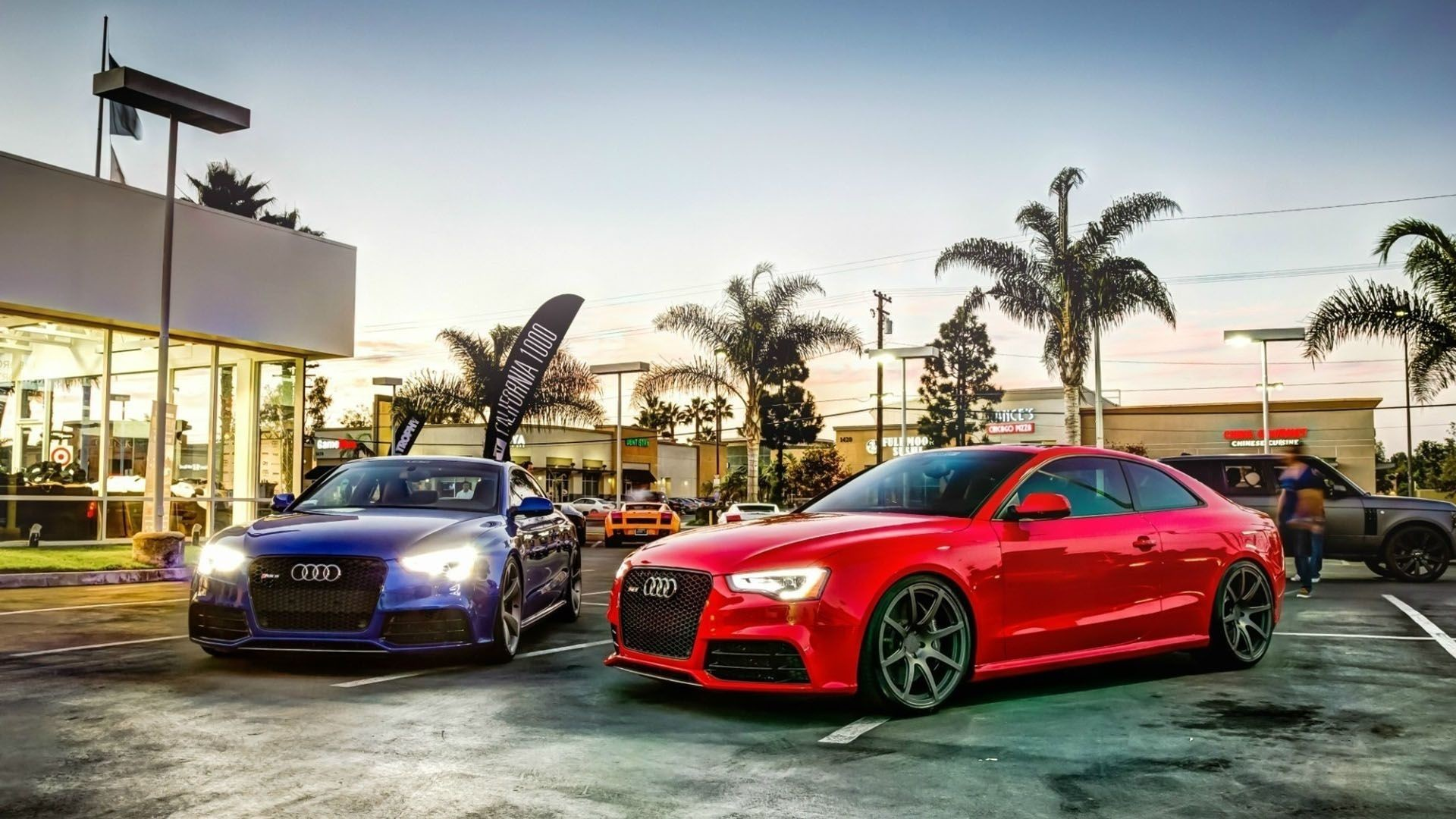 Res: 1920x1080,  Audi S5 Wallpapers : Get Free top quality Audi S5 Wallpapers for  your desktop PC