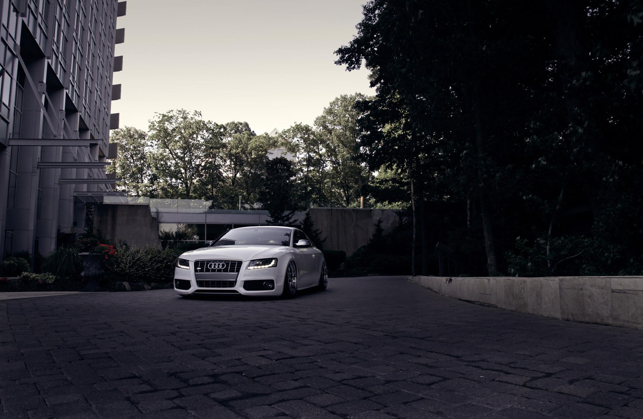 Res: 2048x1333, Audi S5 HD Wallpaper | Hintergrund |  | ID:464746 - Wallpaper Abyss