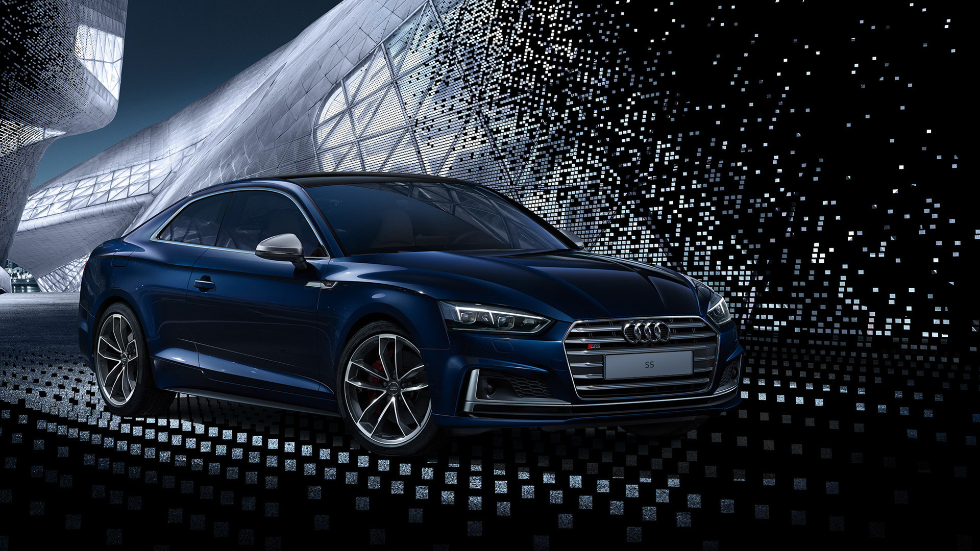 Res: 1920x1080, Audi images Audi S5 HD wallpaper and background photos