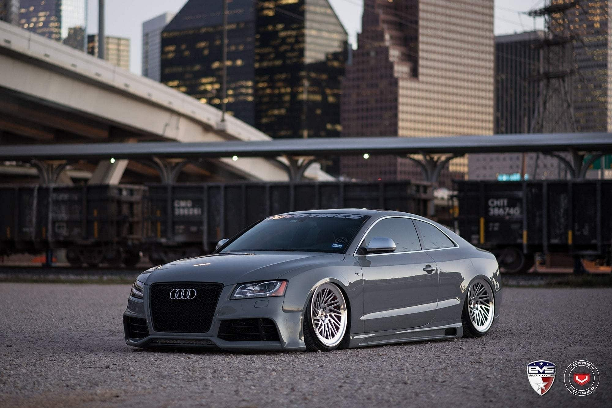 Res: 2000x1335, Audi S5 Wallpaper 77 Images Rs5 For Iphone