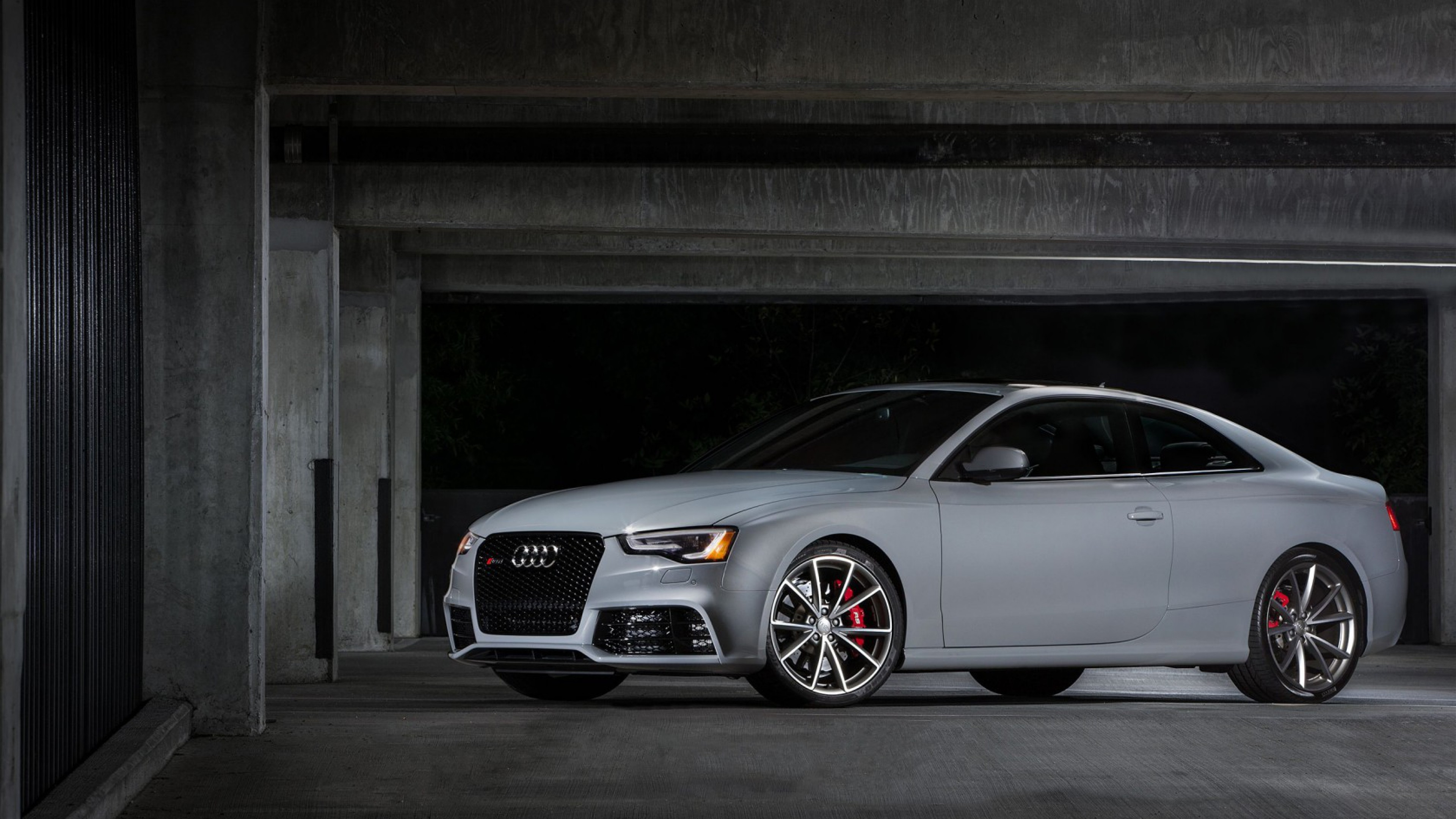 Res: 3840x2160, wallpaper.wiki-Download-Audi-S5-Picture-PIC-WPB008794