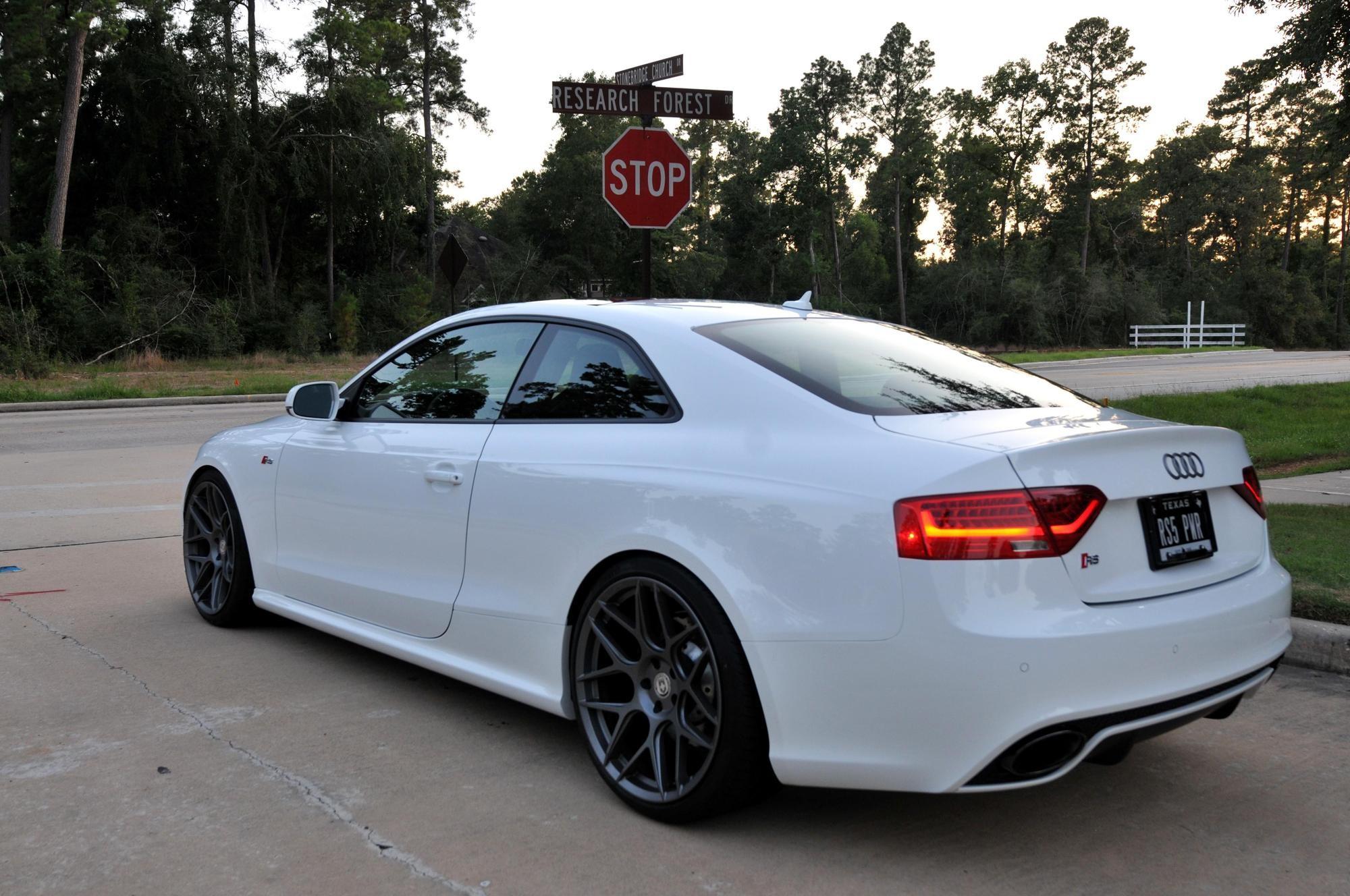 Res: 2000x1328, Audi S5 hd wallpaper