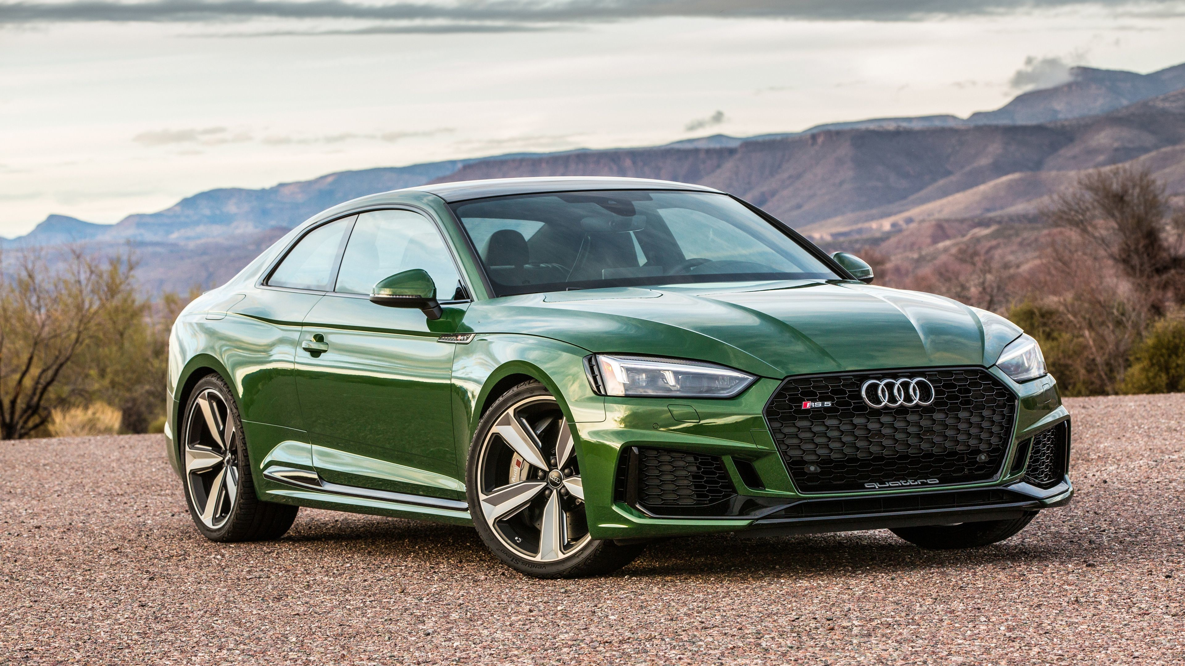 Res: 3840x2160, 2018 Audi RS 5 Coupe hd-wallpapers, cars wallpapers, audi wallpapers, audi  rs5 wallpapers, 4k-wallpapers, 2018 cars wallpapers