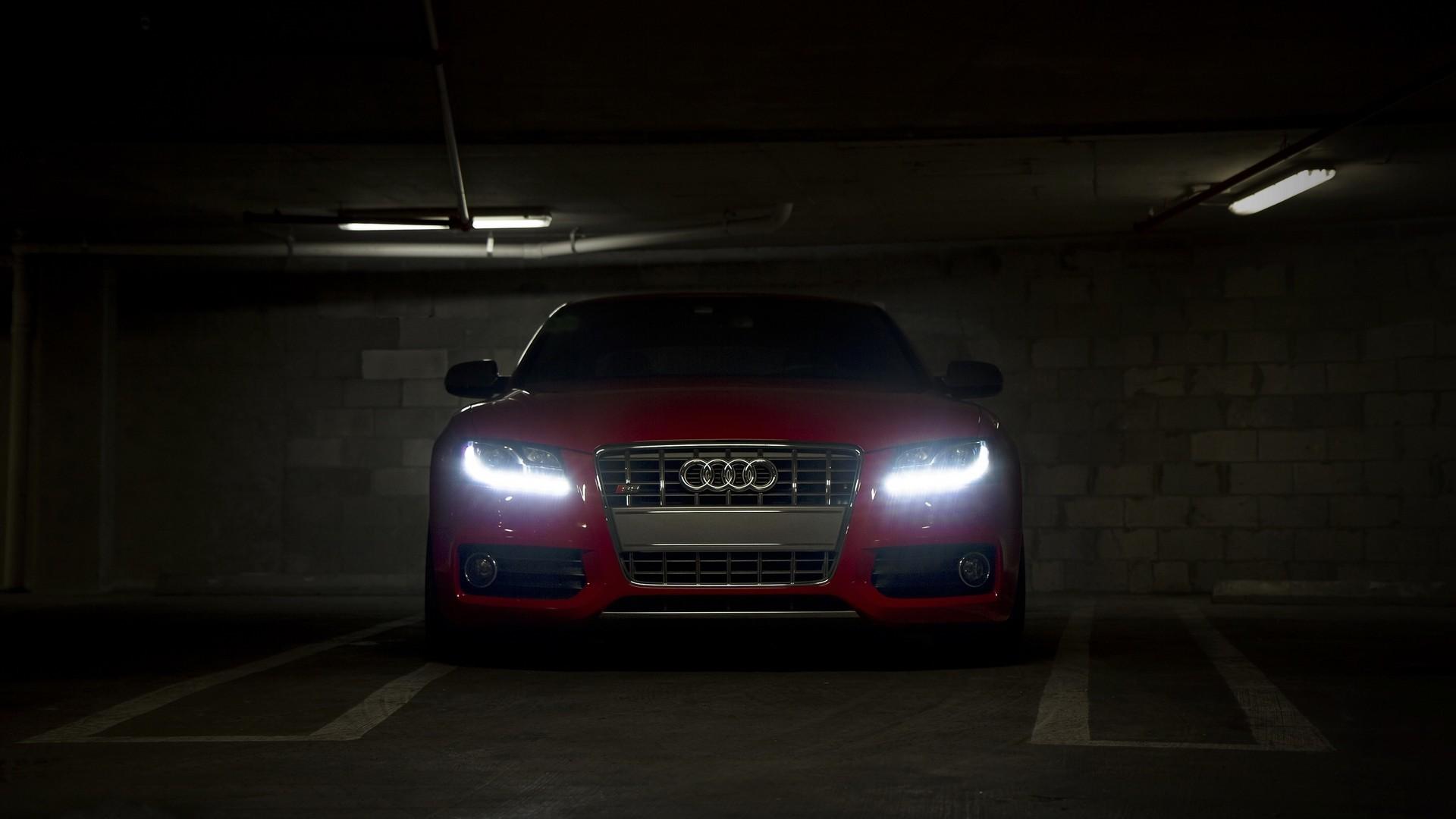 Res: 1920x1080, Front Audi S5 Wallpaper
