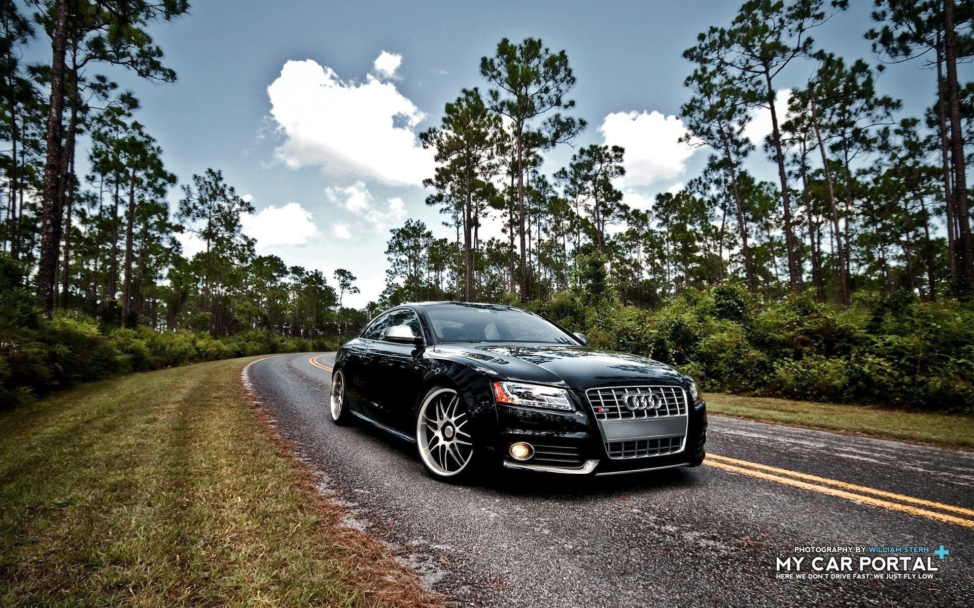 Res: 1920x1200, Audi S5 Wallpapers - Full HD wallpaper search - page 2