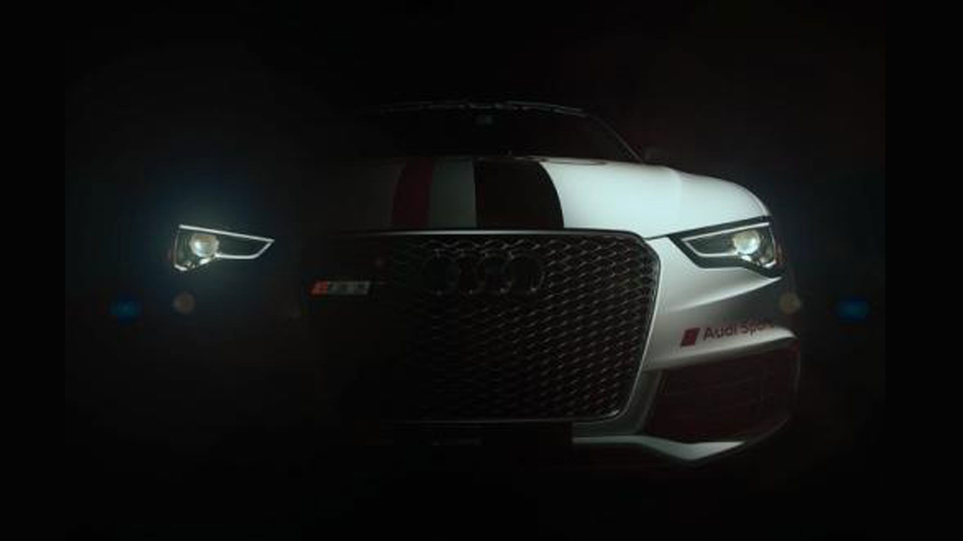 Res: 1920x1080, Audi S5 Wallpaper High Quality Resolution