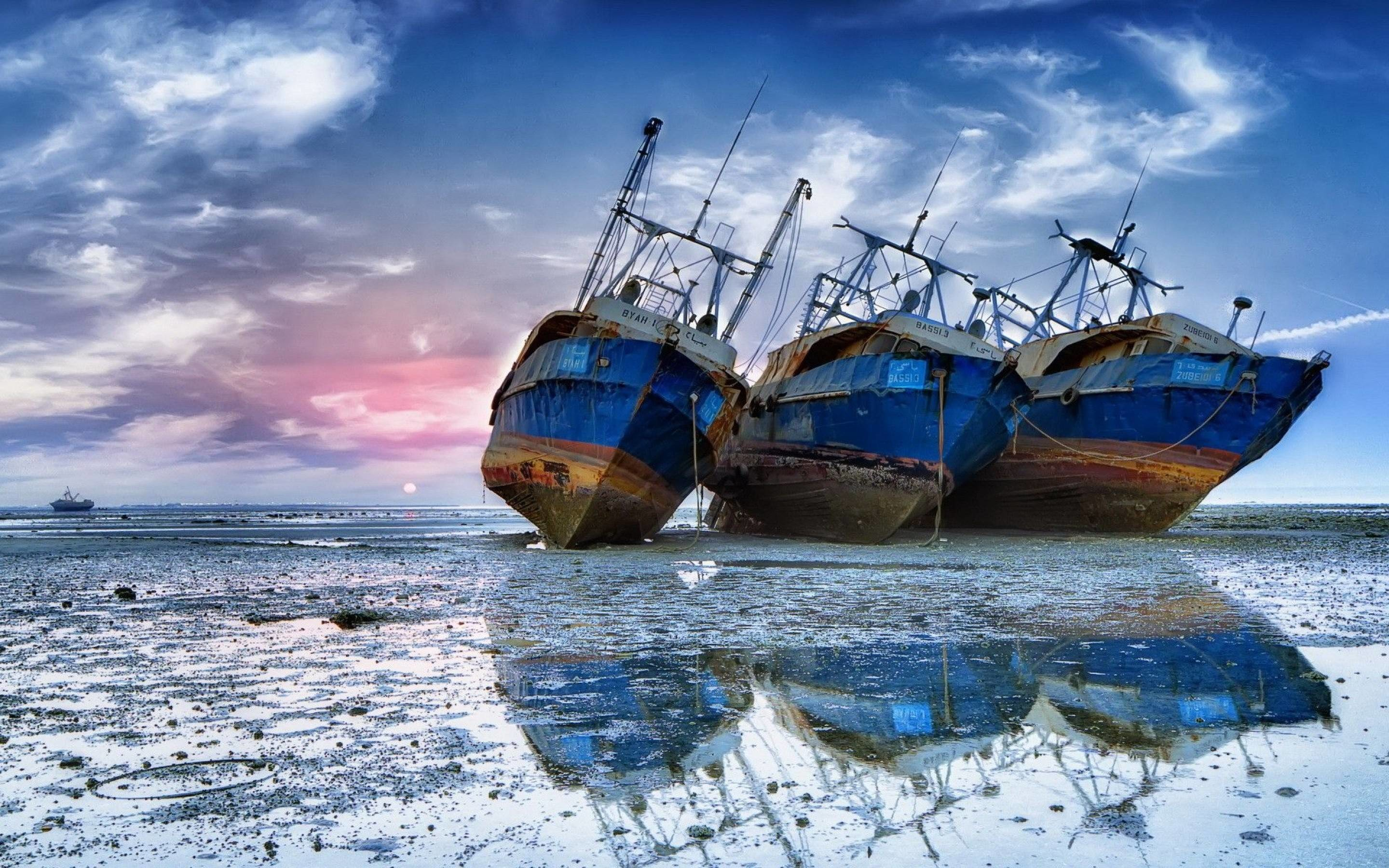 Res: 2880x1800, Shipwreck Wallpapers - Full HD wallpaper search