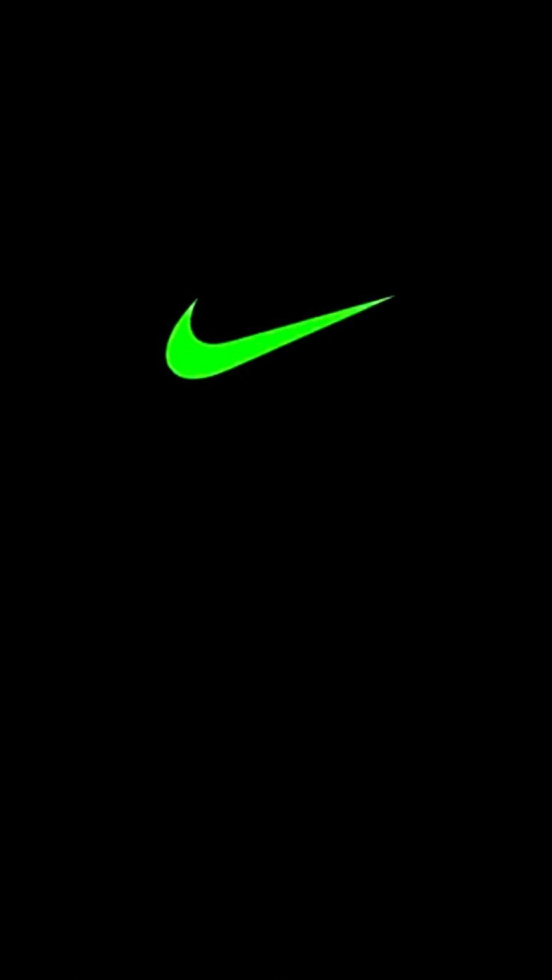 Res: 1107x1965, #nike #black #wallpaper #android #iphone