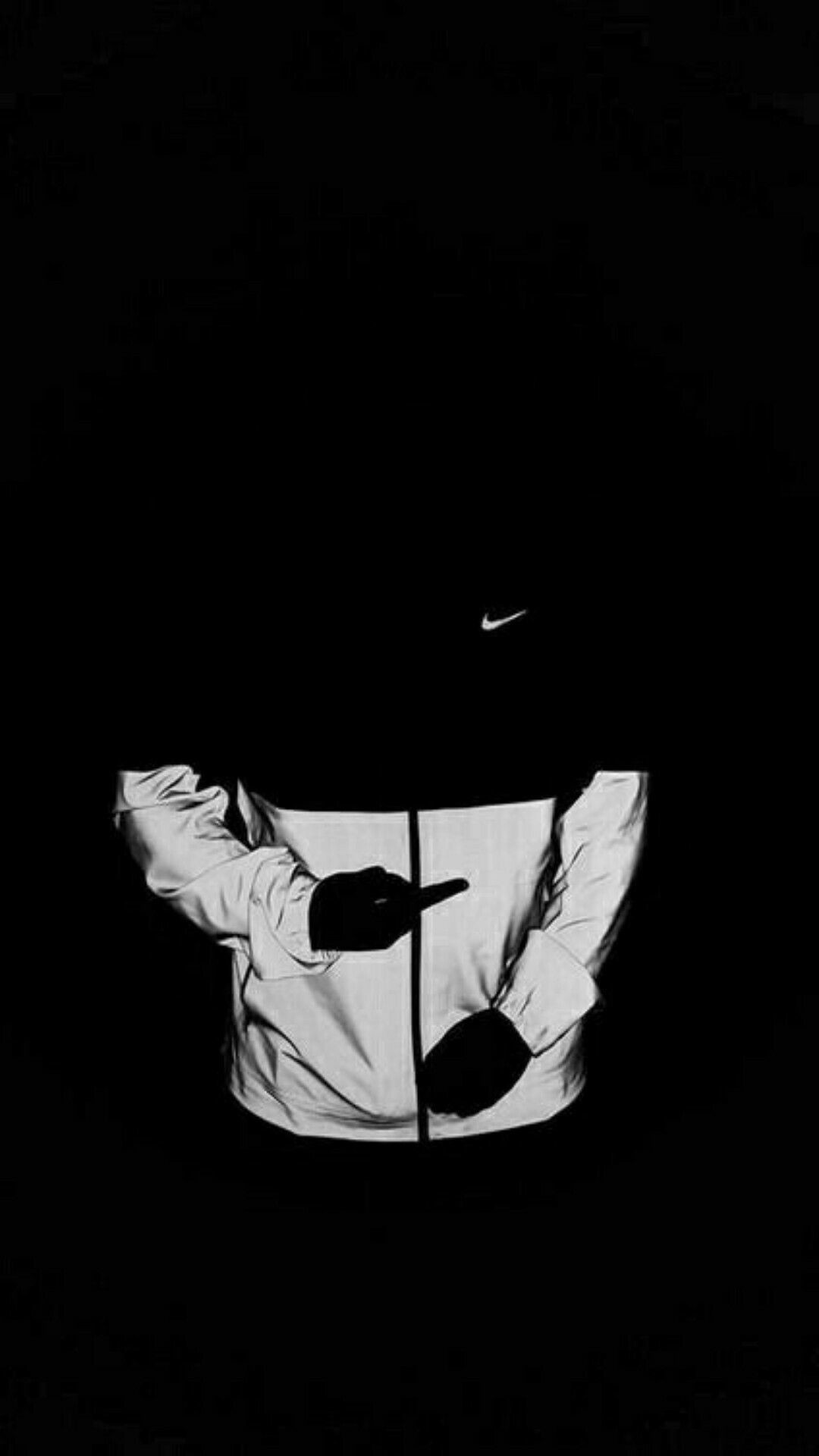 Res: 1080x1920, 78 Dope Nike Wallpapers On Wallpaperplay