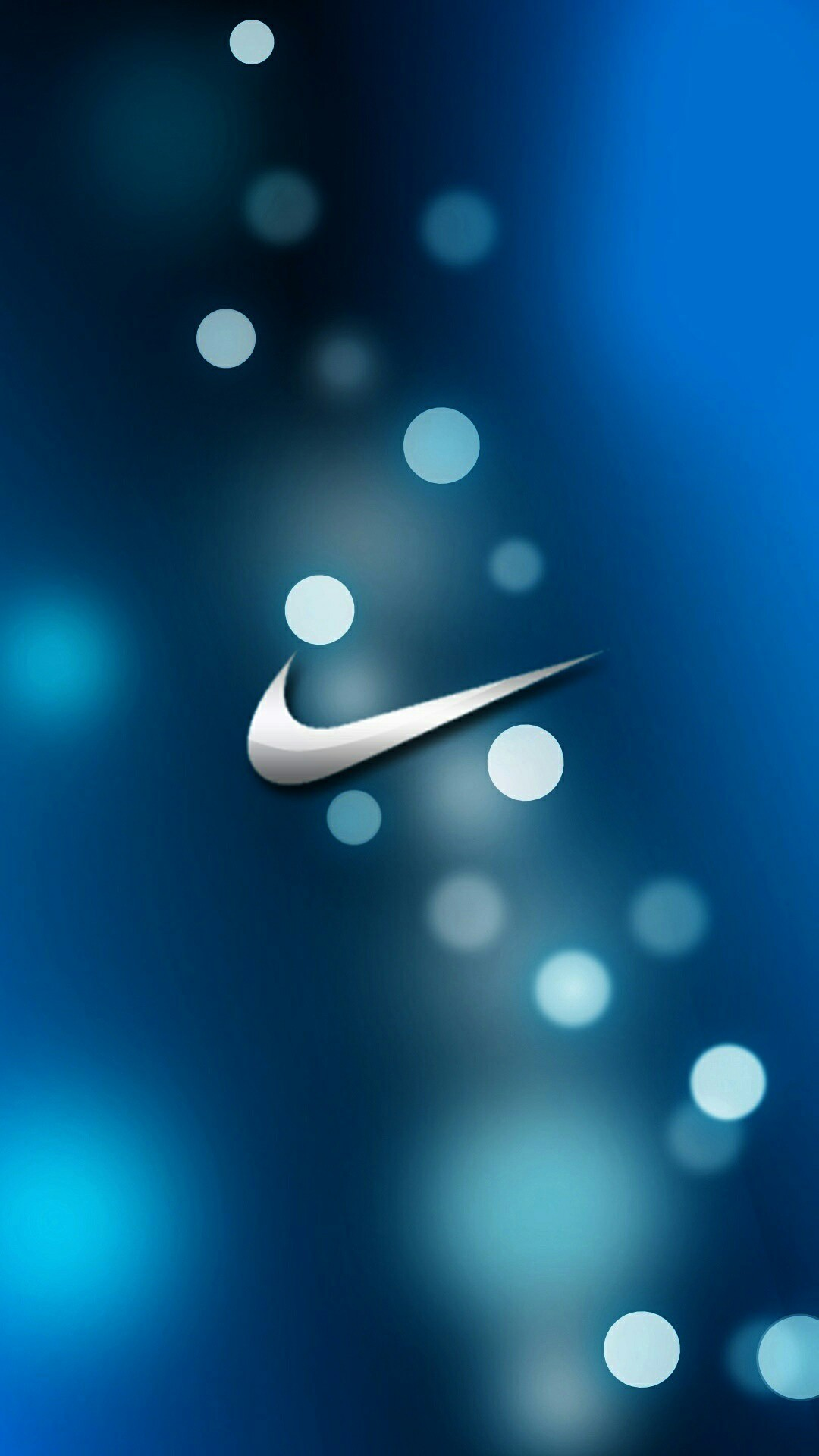 Res: 1080x1920,  Nikes Wallpaper 69+ - Page 3 of 3 - xshyfc.com · Download · blue nike  wallpaper ...