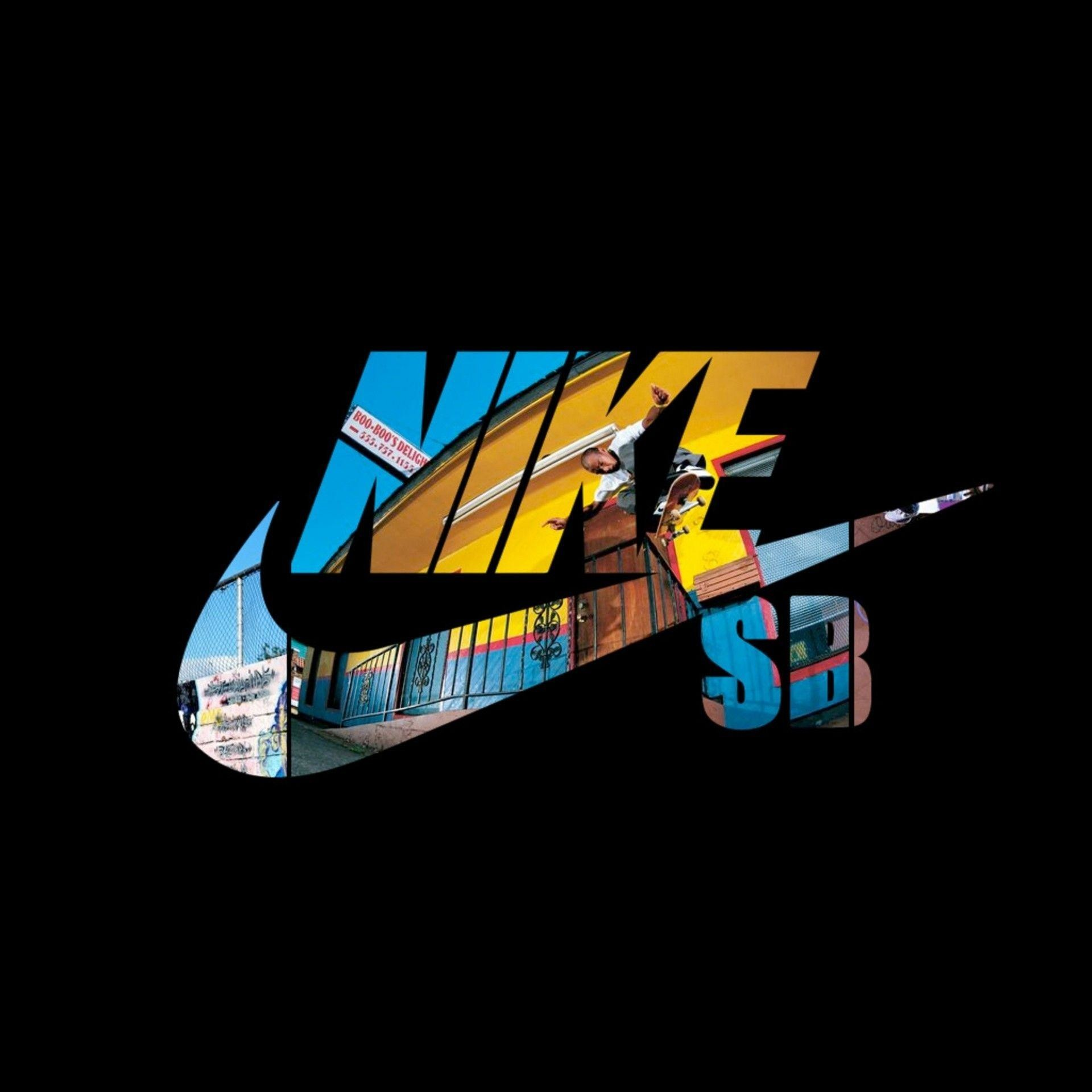 Res: 1920x1920, best nike wallpapers #610490